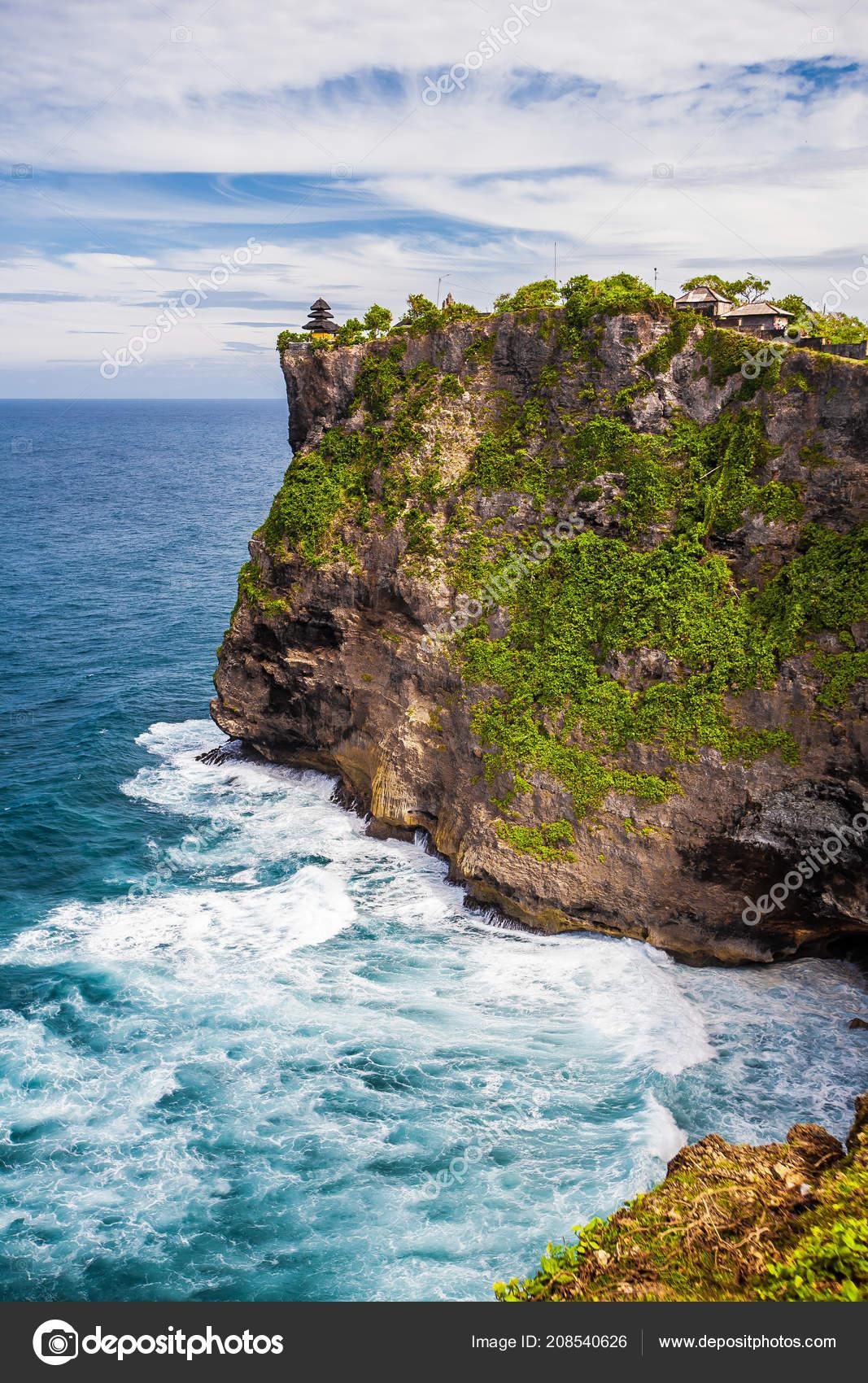 indonésie brýle pro online seznamky