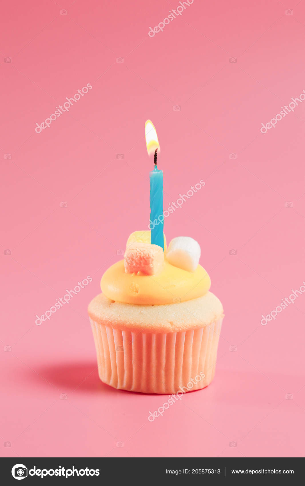 Pictures : cakes to color | Birthday Cake Color Background