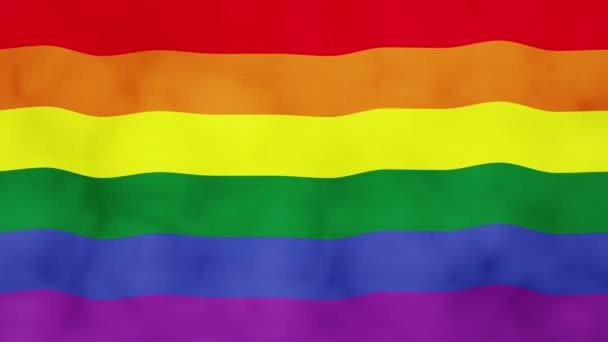 Homosexualita Gay Pride homosexualita-Rainbow vlajka homosexualita vlajka vlajka homosexualita