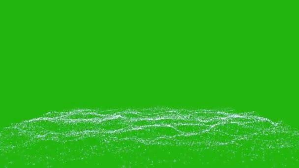 digital green screen map surface green screen wave green screen digital graphic surface graphic wave graphic digital terrain surface map terrain wave terrain digital surface 3d wave 3d ethereal plane