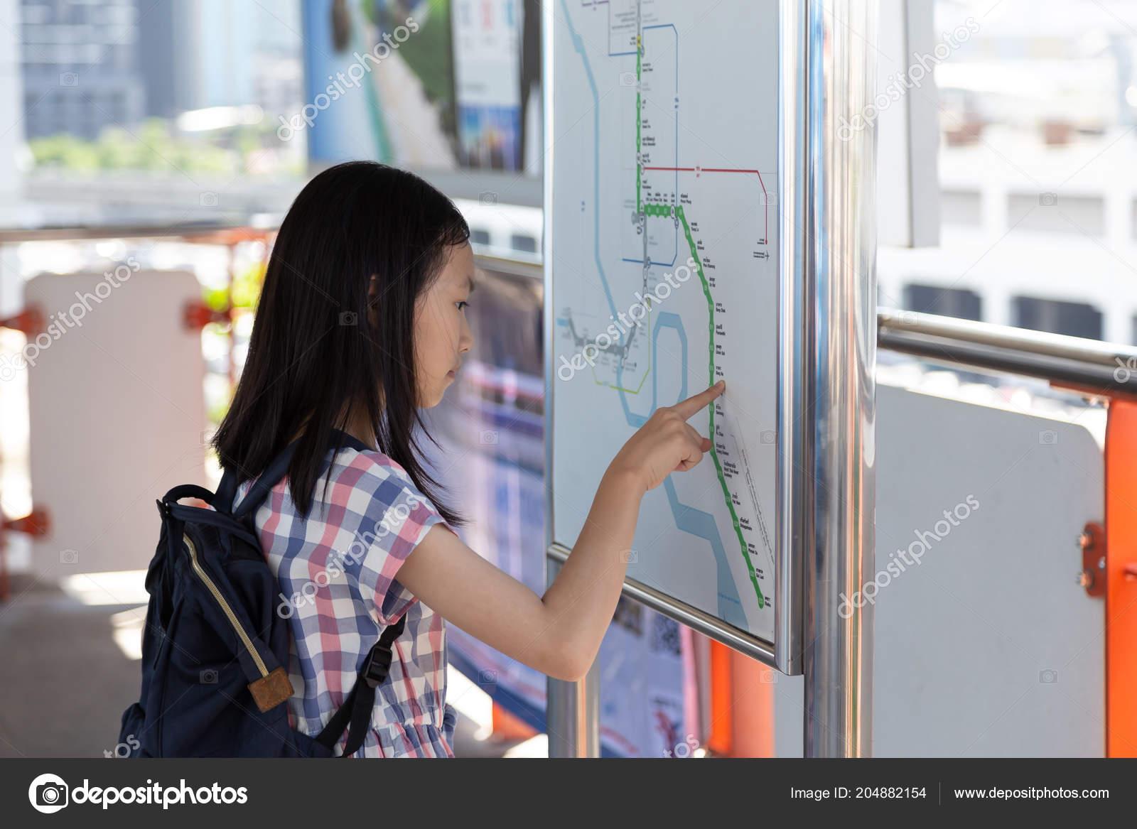 u dopravního spojení s dopravou
