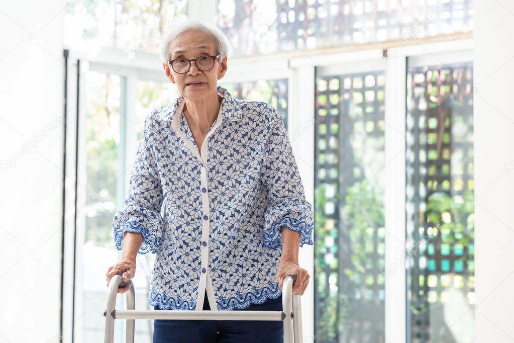 Where To Meet Catholic Wealthy Seniors In Fl