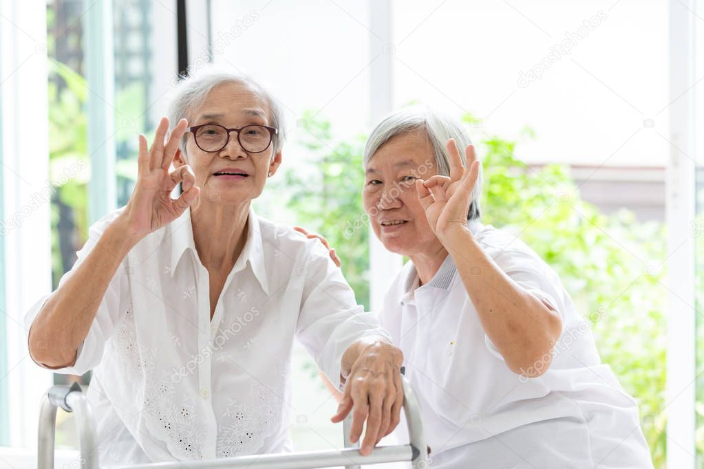 Where To Meet Korean Seniors In London Free