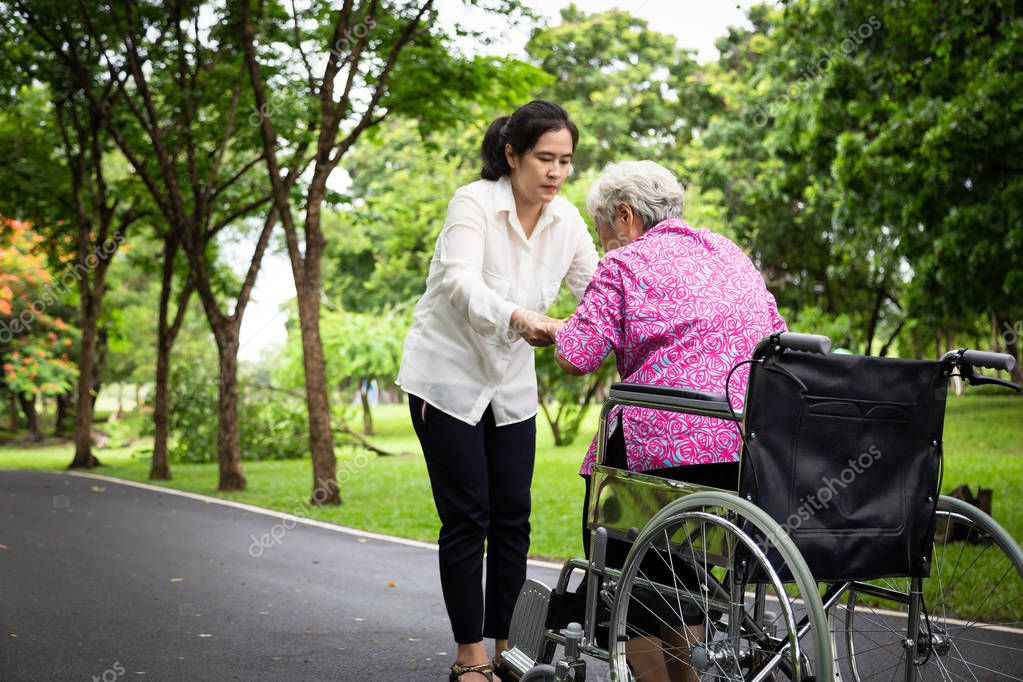 Most Rated Senior Dating Online Services In Florida