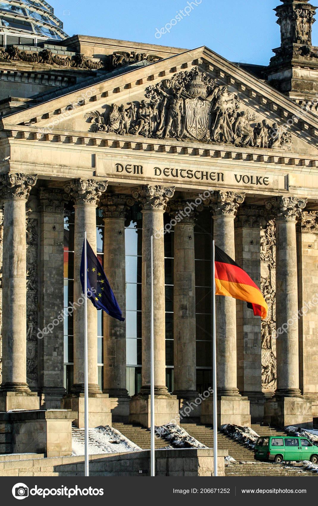 2011 Berlin Deutschland Beruhmte Sehenswurdigkeiten Von Berlin