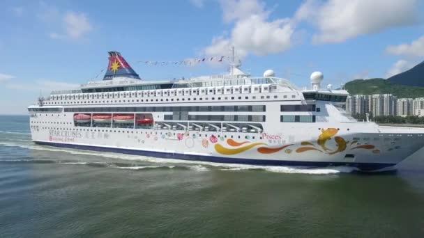 výletní loď plavby loď harbour