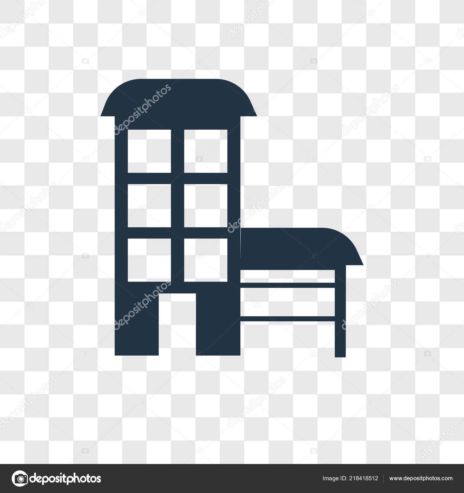 House Icon Trendy Design Style House Icon Isolated ... on chairs icon, bar shelf icon, furniture icon, fireplace icon, books icon, snowflake icon, bar soap icon, leather icon, table icon, console icon,
