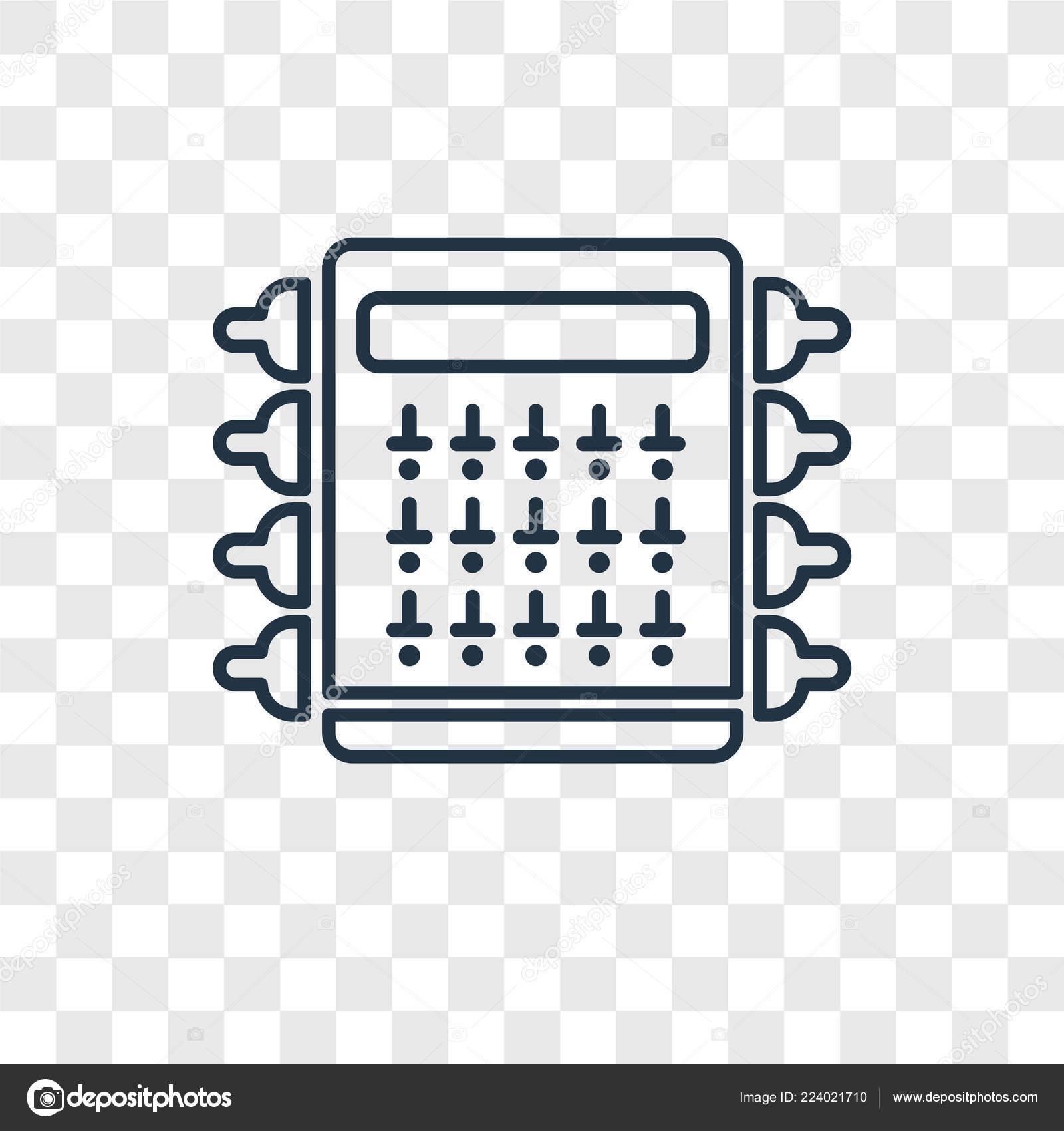 fuse box icon trendy design style fuse box icon isolated \u2014 stockfuse box icon in trendy design style fuse box icon isolated on transparent background fuse box vector icon simple and modern flat symbol for web site,