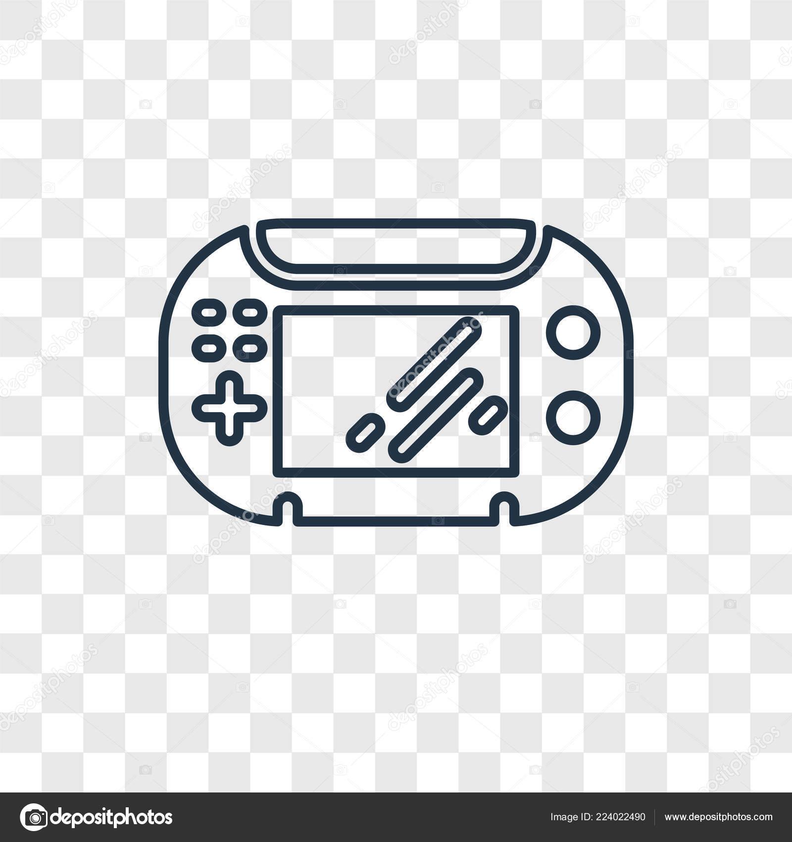 лого игрового сайта