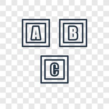 creche icon in trendy design style. creche icon isolated on transparent background. creche vector icon simple and modern flat symbol for web site, mobile, logo, app, UI. creche icon vector illustration, EPS10.