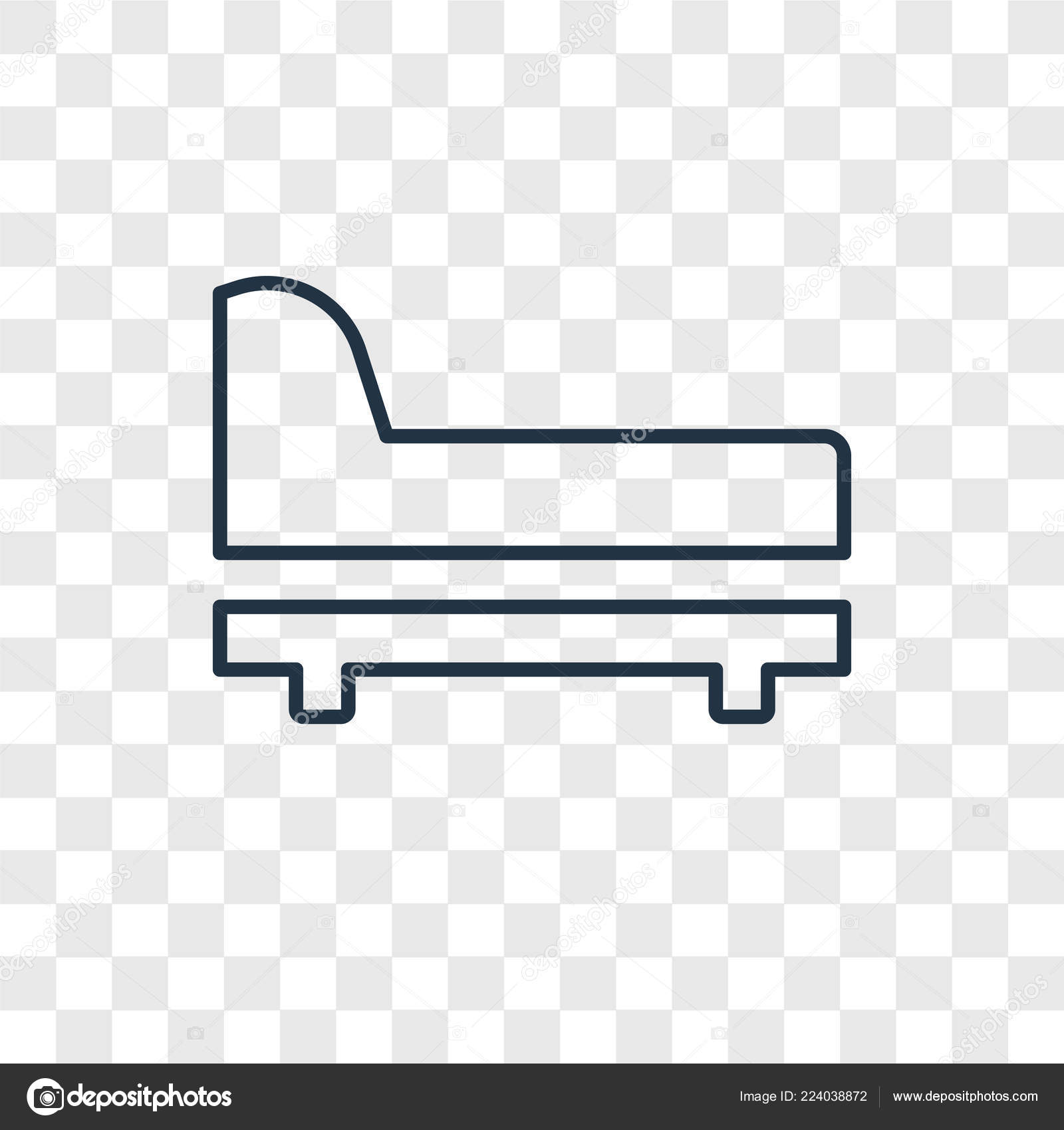 Cool Background Bed No Bed Icon Trendy Design Style Bed Icon Theyellowbook Wood Chair Design Ideas Theyellowbookinfo