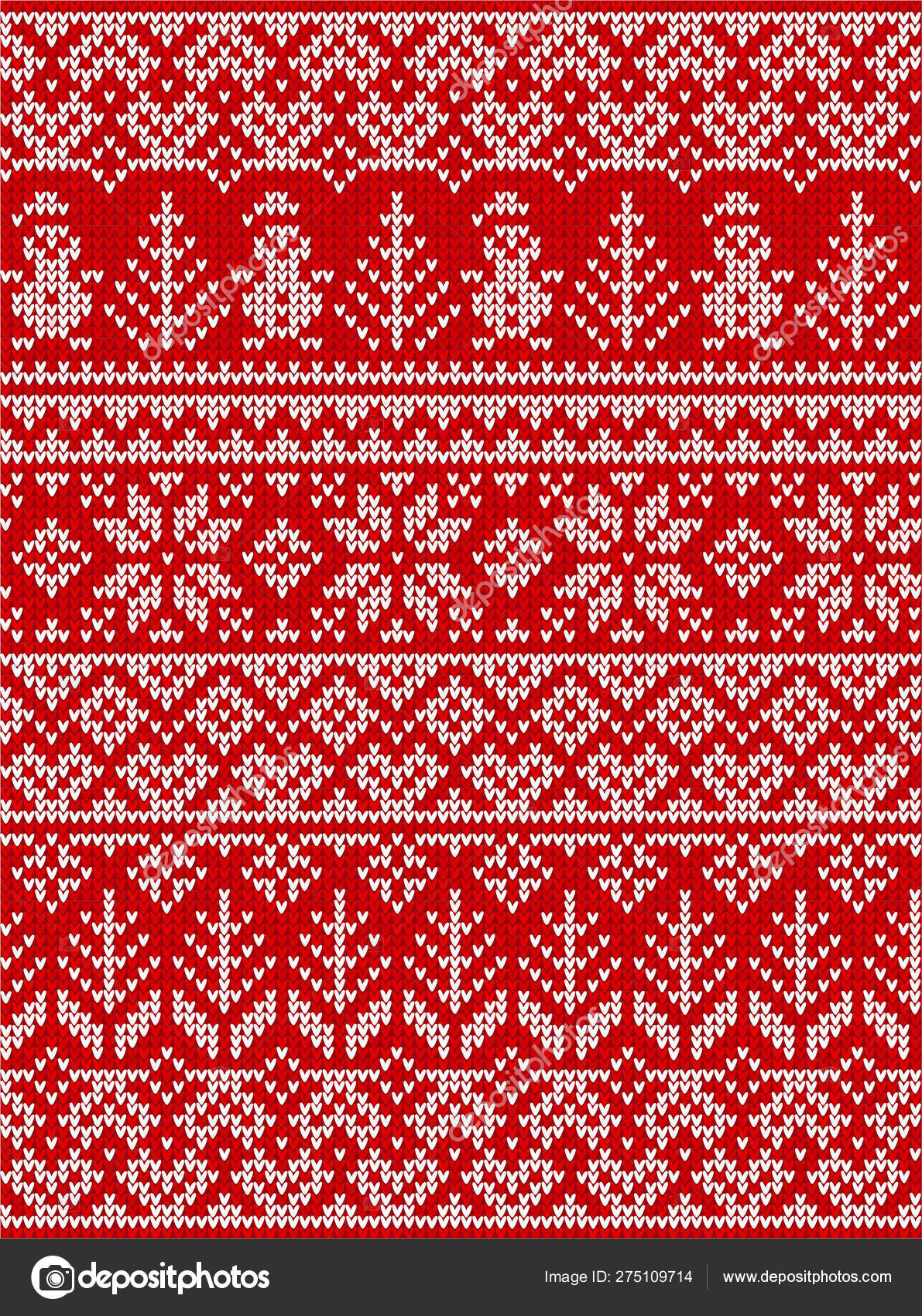Christmas Sweater Background.Ugly Sweater Merry Christmas Party Ornament Background