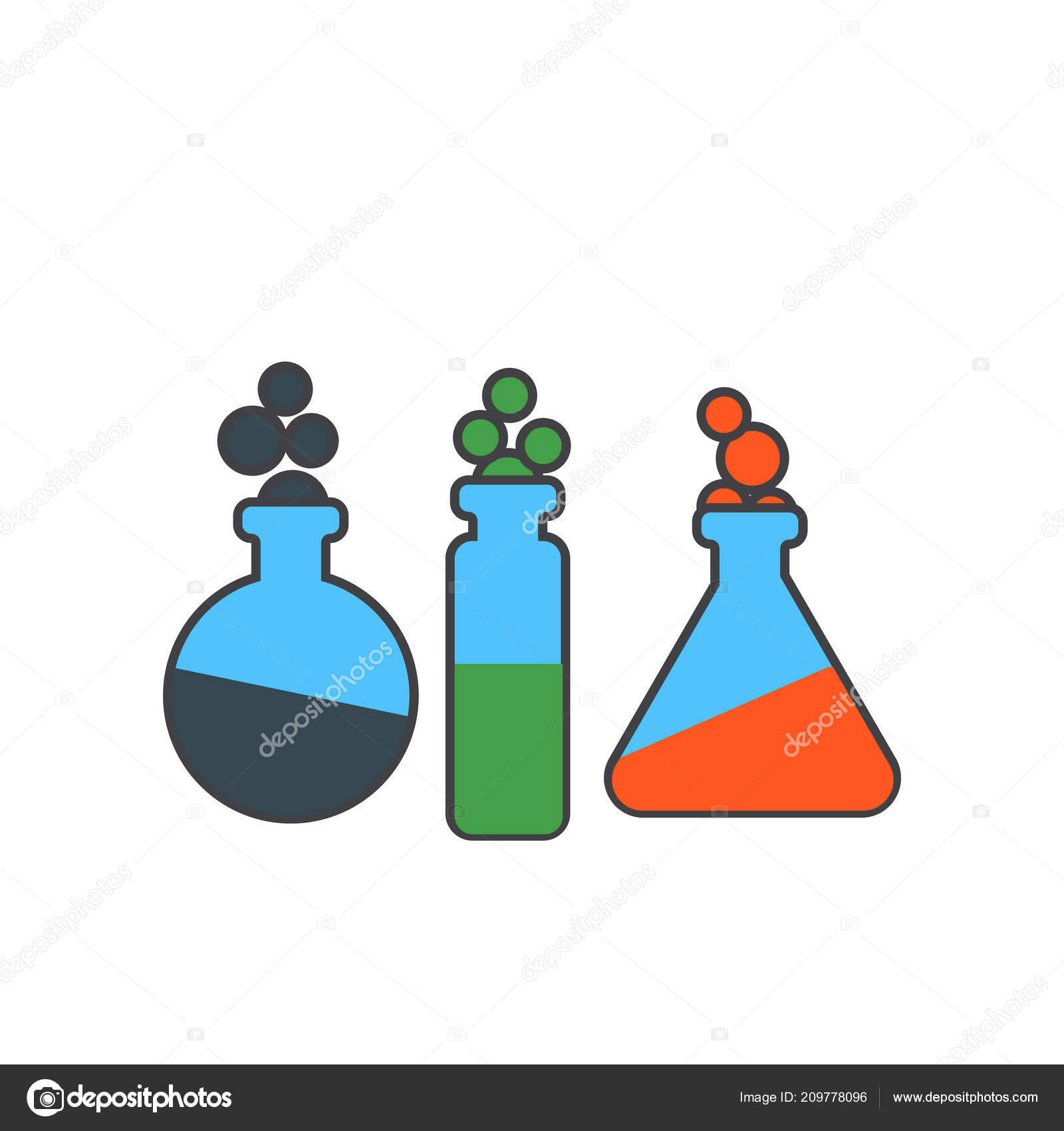 Chemistry com mobile