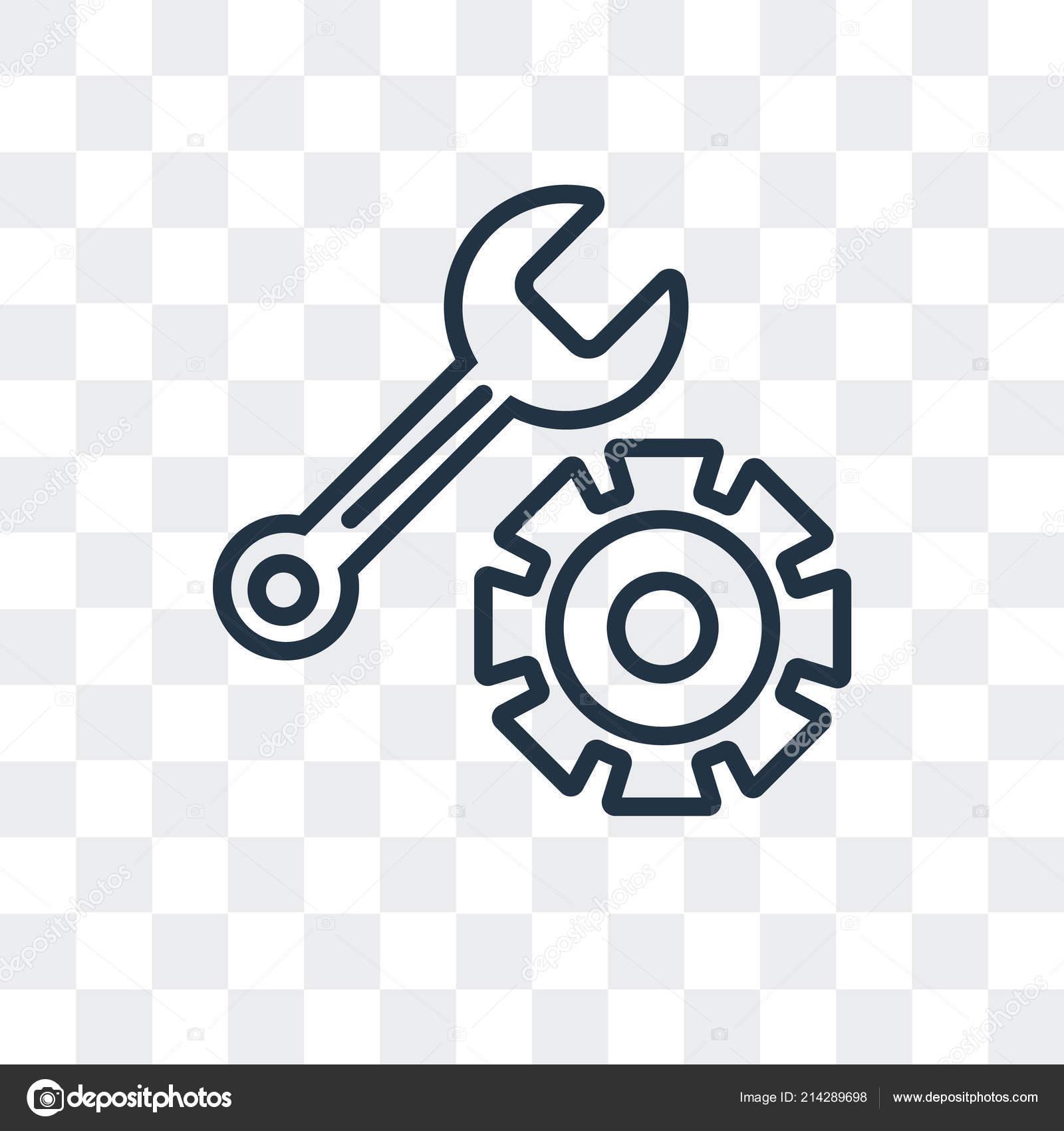 Funktion Symbol
