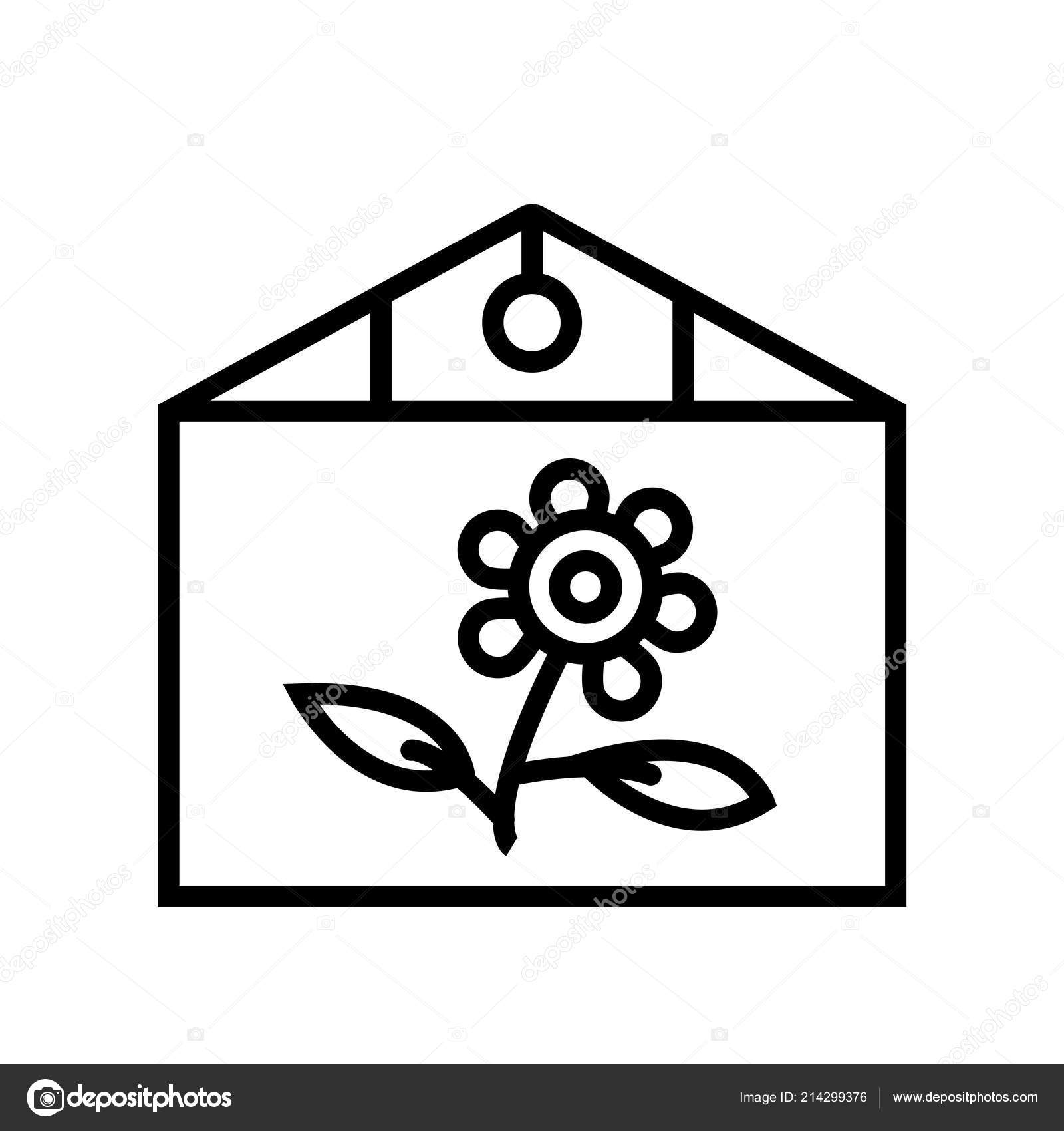 greenhouse icon vector isolated on white background greenhouse Ja Symbol greenhouse icon vector isolated on white background greenhouse transparent sign line or linear sign element design in outline style vector by