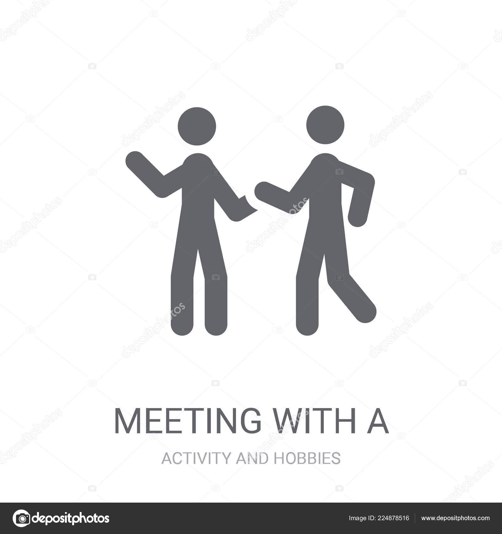 aktivitäten mit dem freund