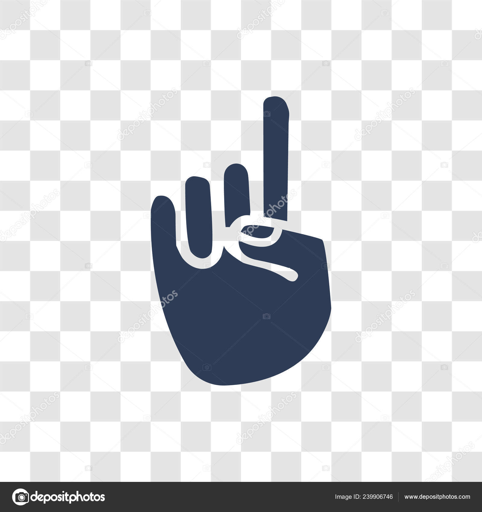 background pointing hand transparent pointing hand icon trendy pointing hand logo concept transparent background stock vector c bestvectorstock 239906746 background pointing hand transparent pointing hand icon trendy pointing hand logo concept transparent background stock vector c bestvectorstock 239906746