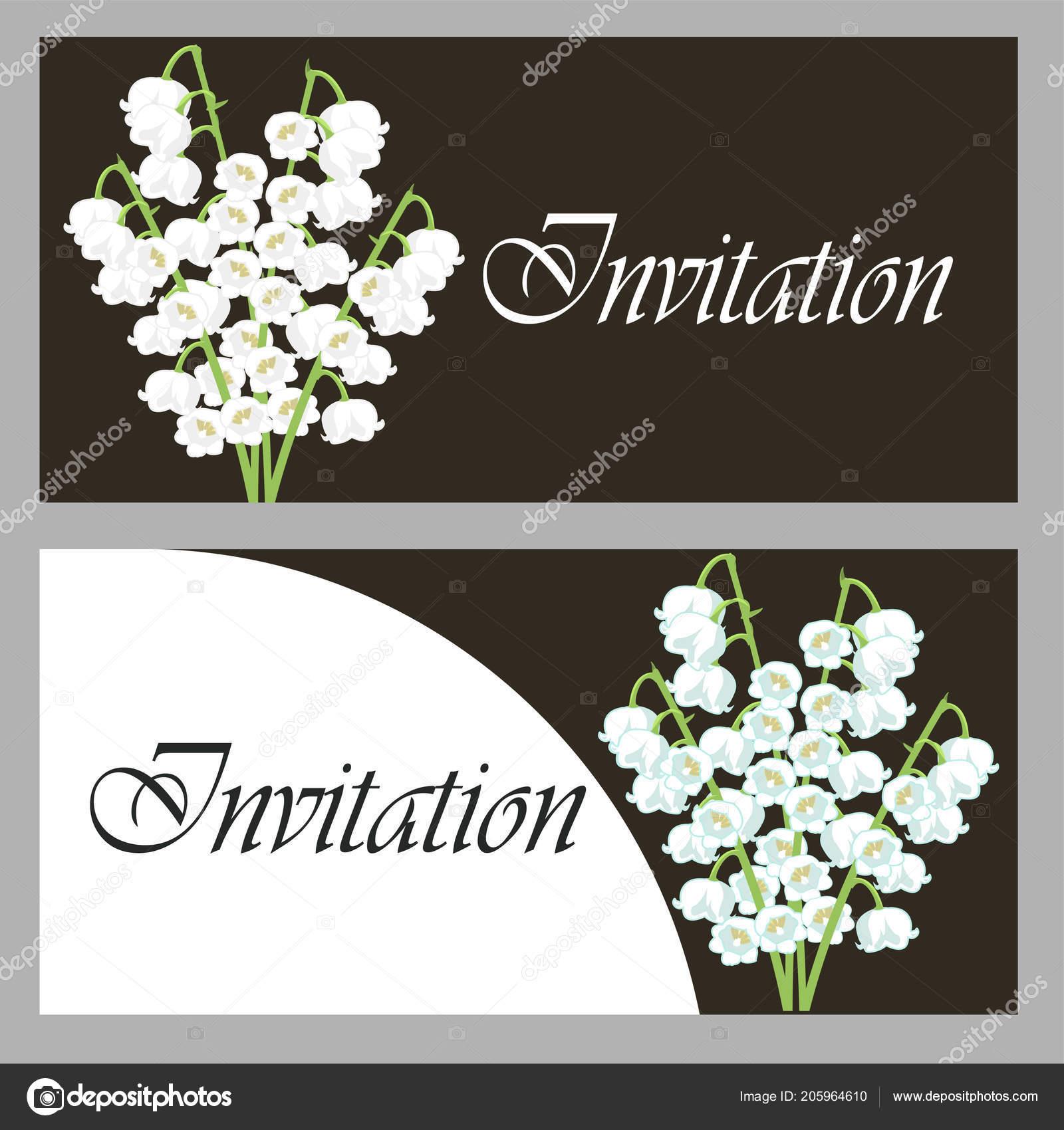Vector graphics colorful invitation card vetor de stock vector graphics colorful invitation card vetor de stock stopboris Gallery
