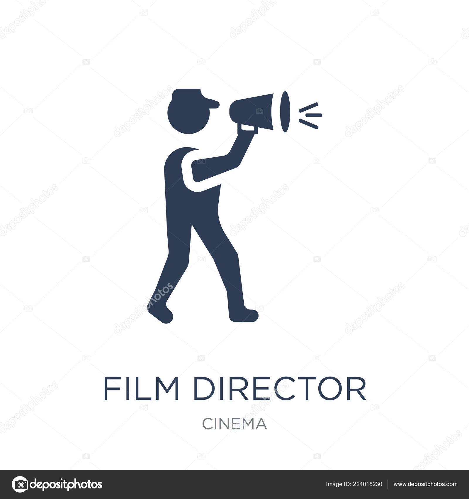 Все деньги мира (2017) — смотреть онлайн — кинопоиск.
