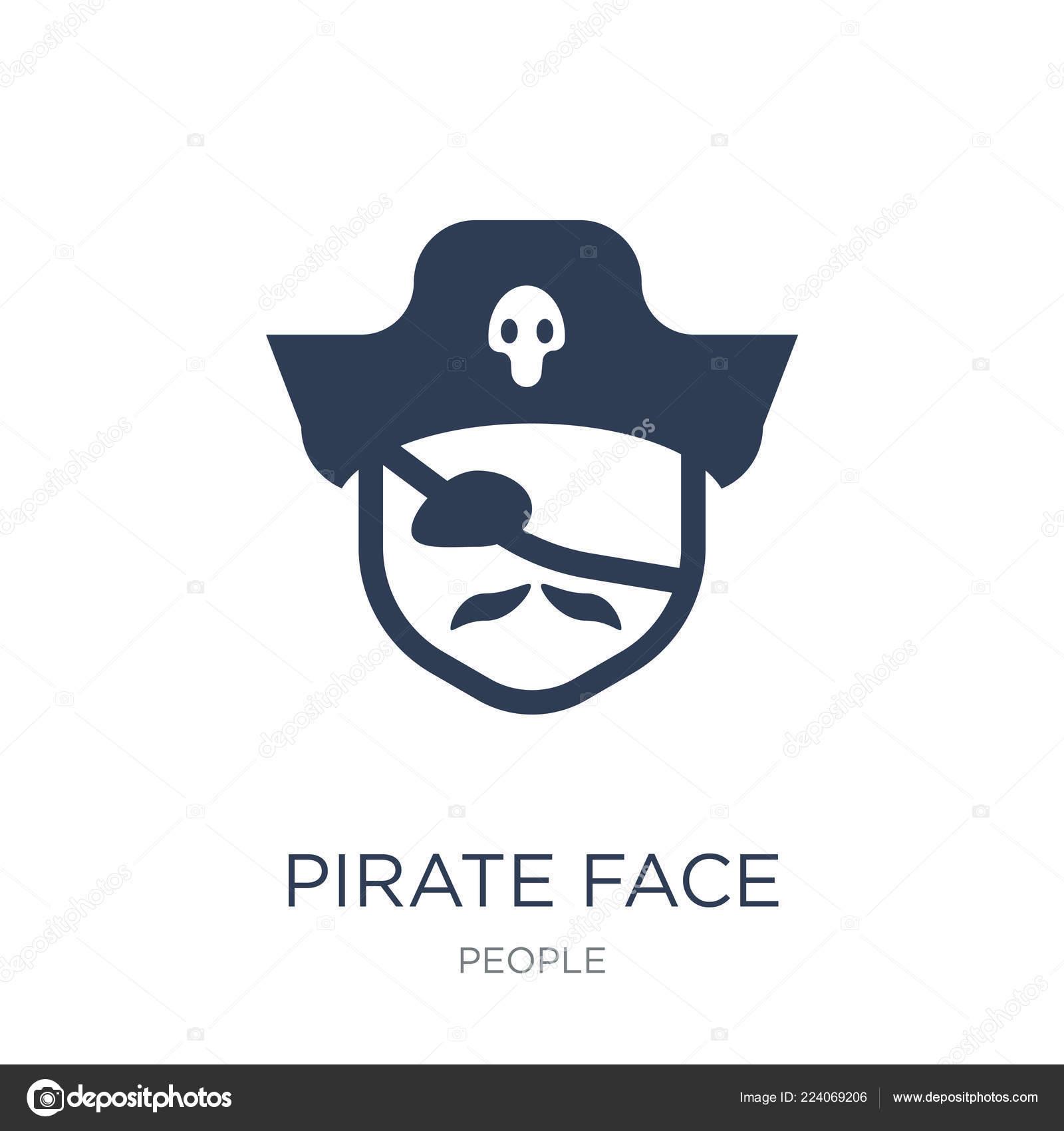Mibilní pirát