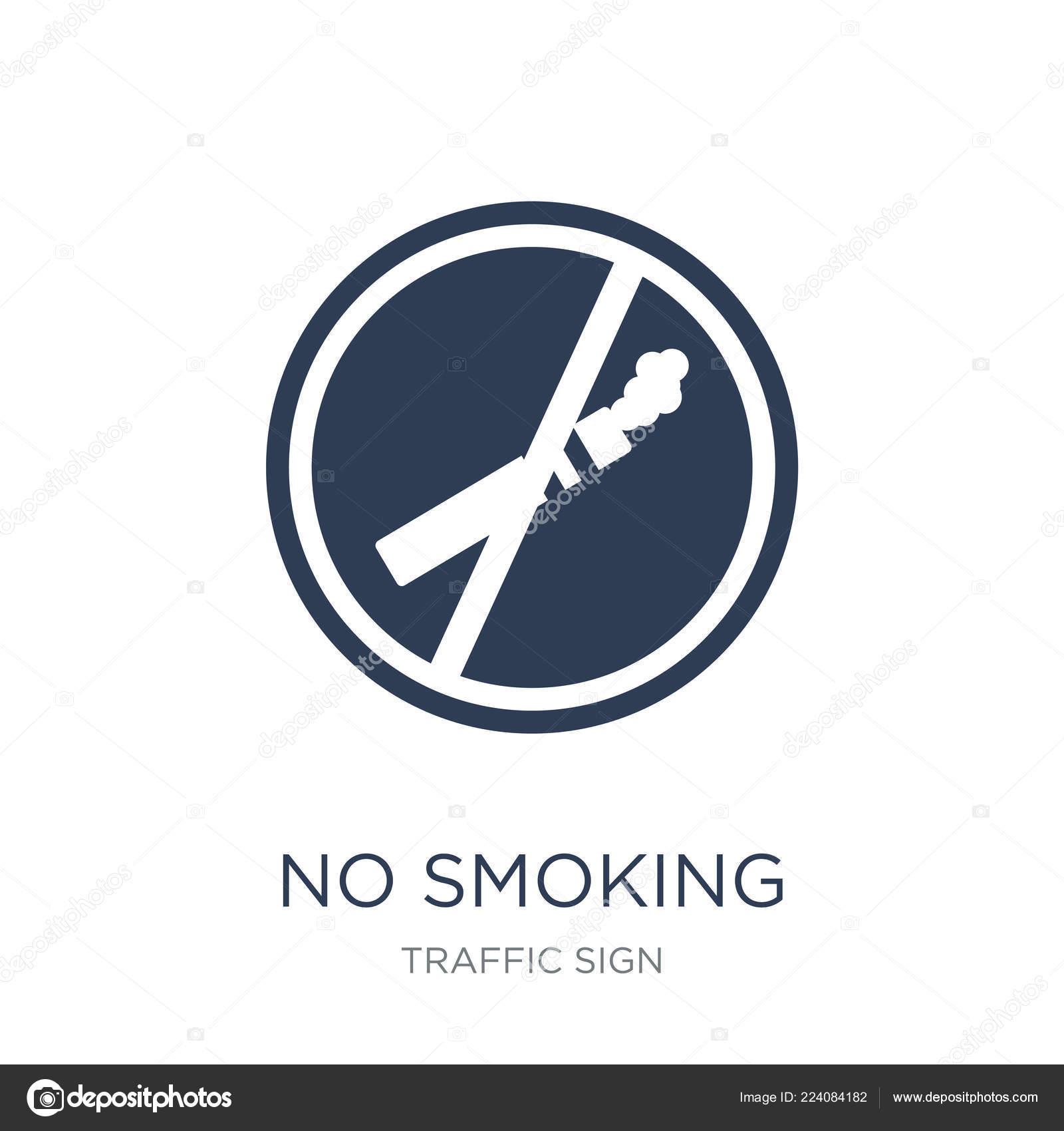 ikona kouřeníhot pussy detailní obrázky