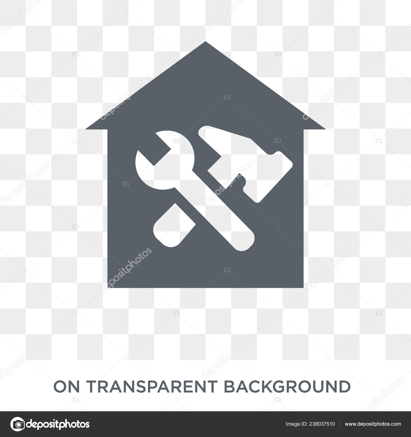Home Repair Icon Home Repair Design Concept Construction ... on architecture icons, home construction artwork, home construction windows, home builder icon, home construction theme, home construction software, home construction photography, home construction clip art, home construction illustration, contractors icons, home logo construction, home construction tips, home construction united states, home construction data, remodeling icons, home construction cards, electrical icons, home construction quotes, home under construction, home construction wallpaper,