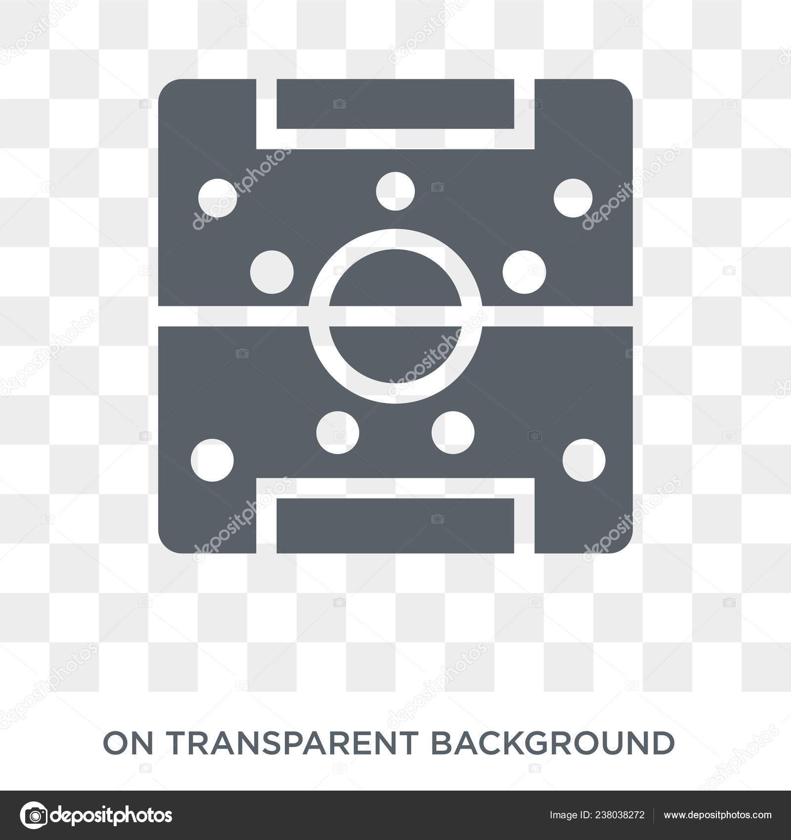 Fussball Taktik Diagramm Ikone Fussball Taktik Grafik Design