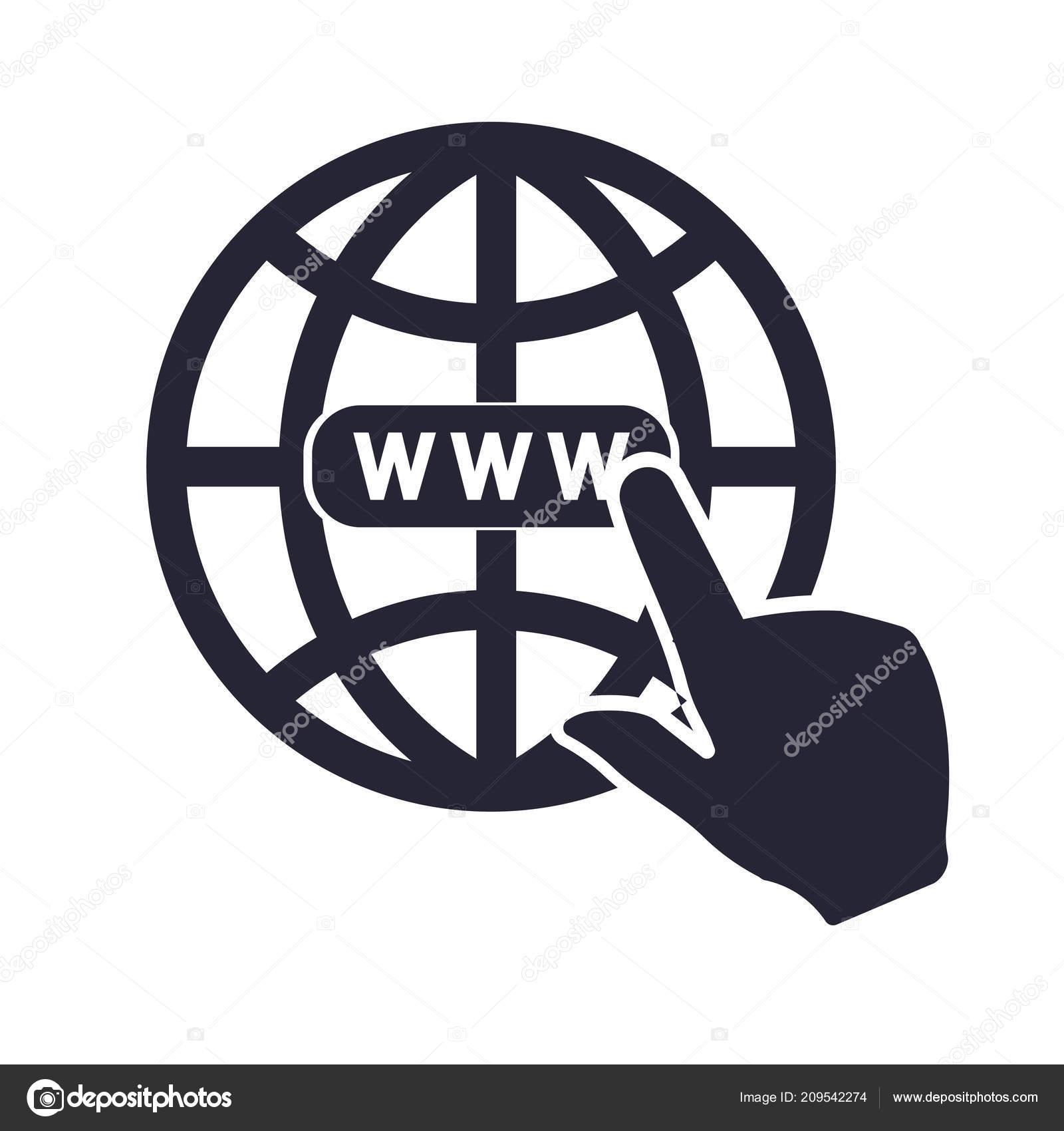 google earth mac 2020