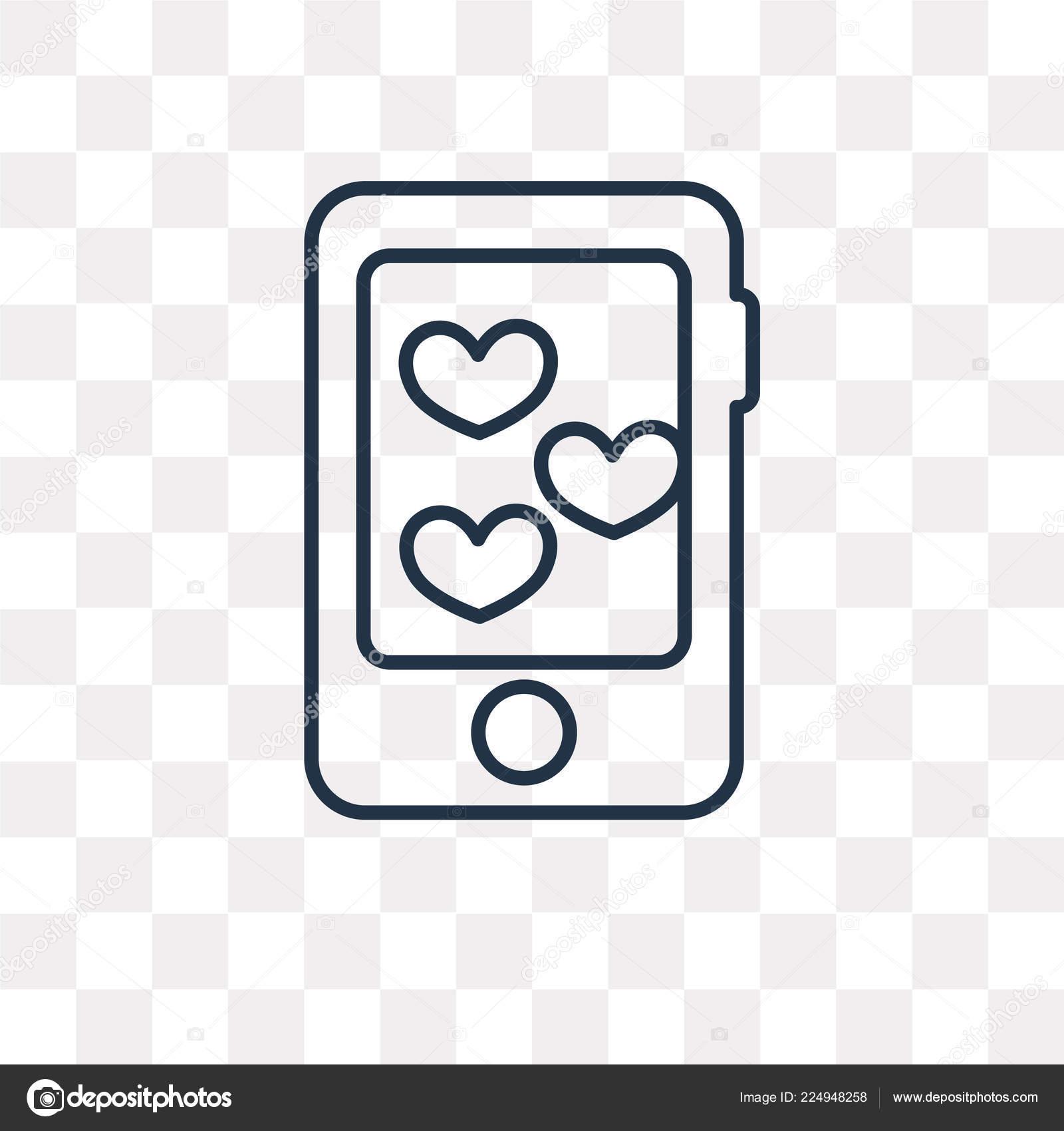 quality dating app