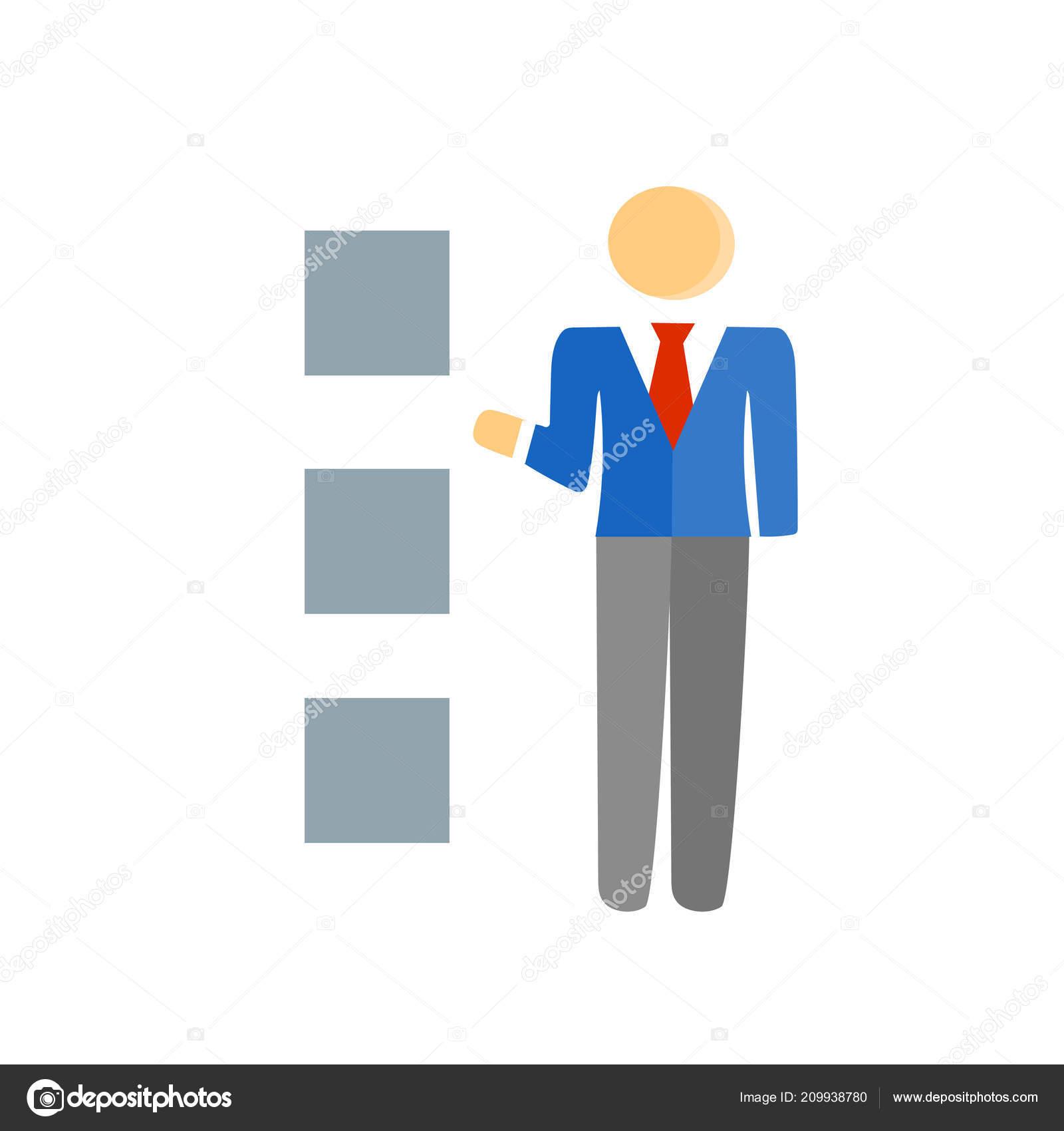 Dolap Simge Vektor Web Mobil Uygulamasi Tasarim Dolap Logo