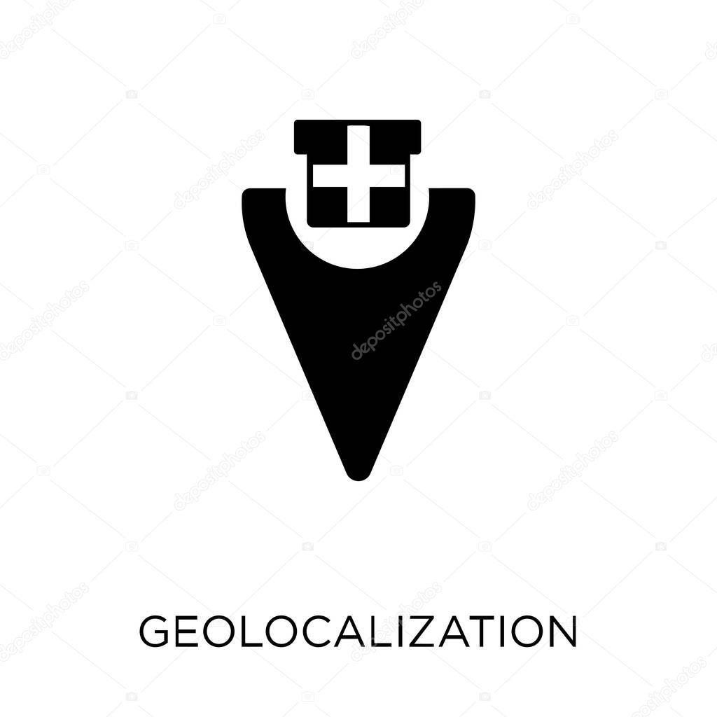 CoolVectorStock