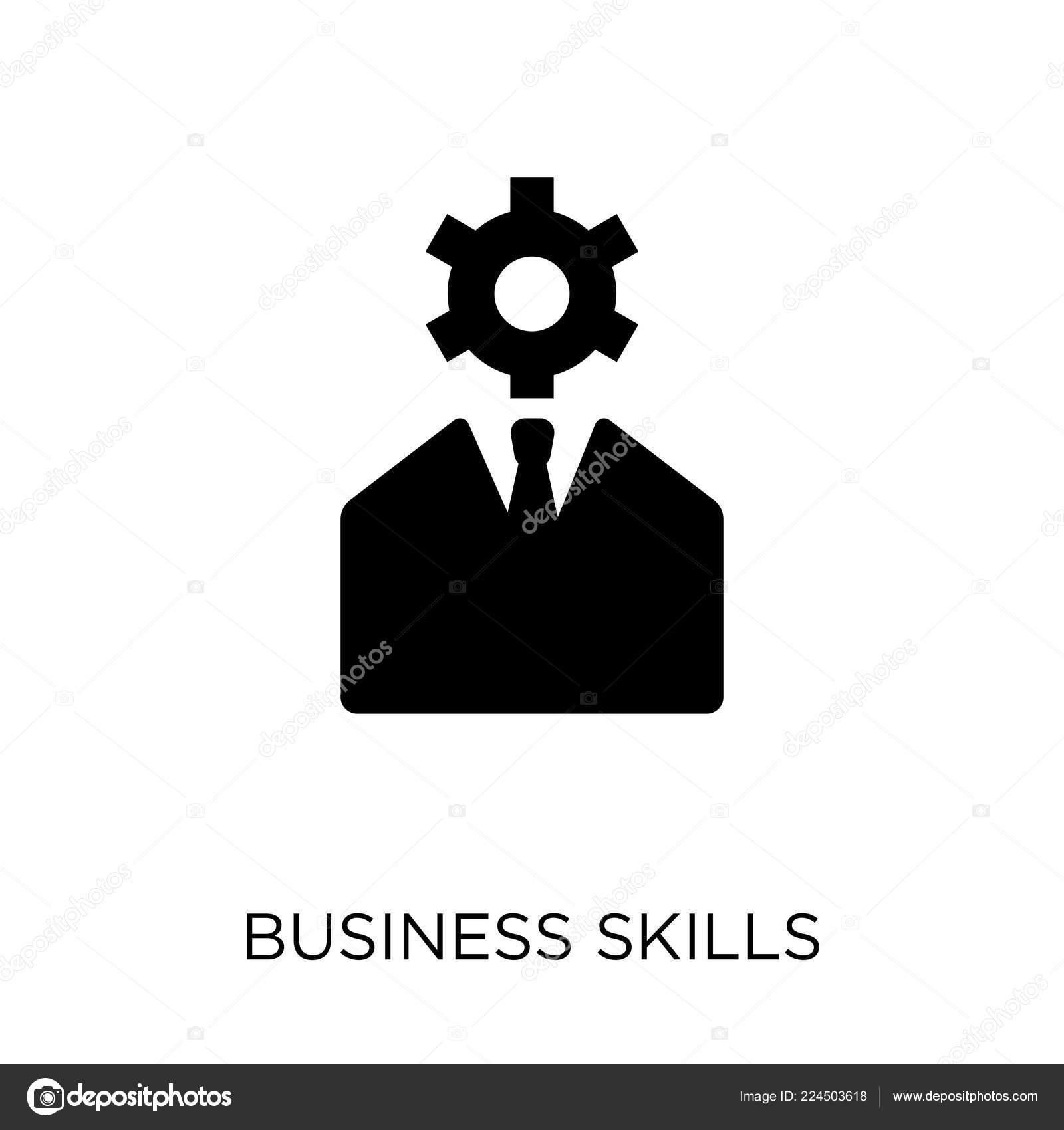 icone comp u00e9tence professionnelle