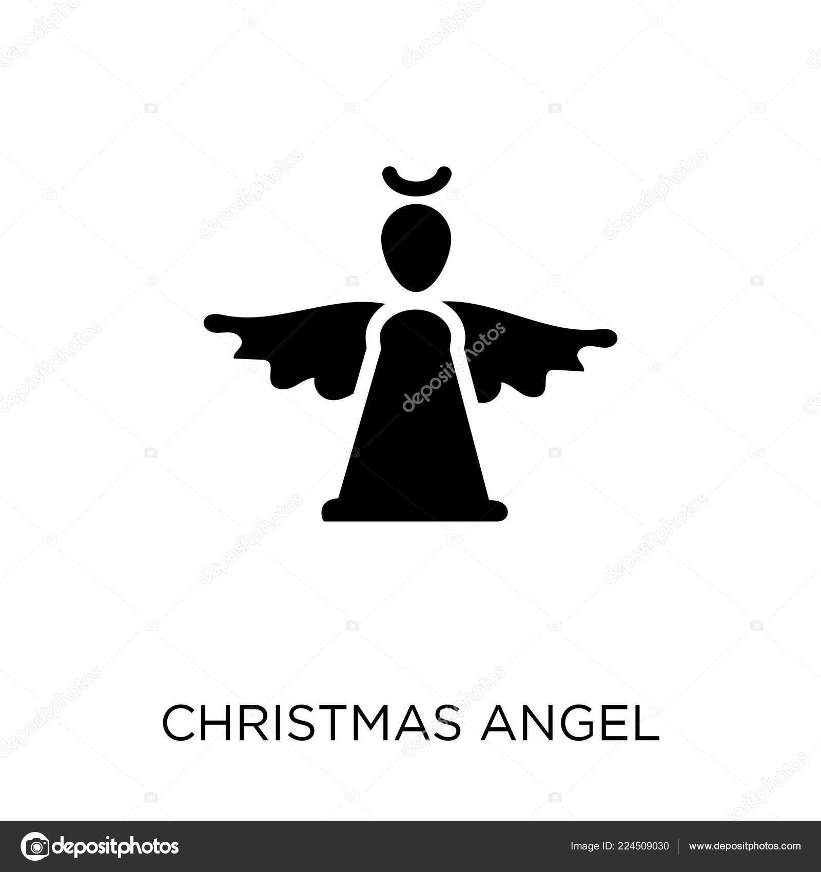 оформления картинка ангела из значков можете