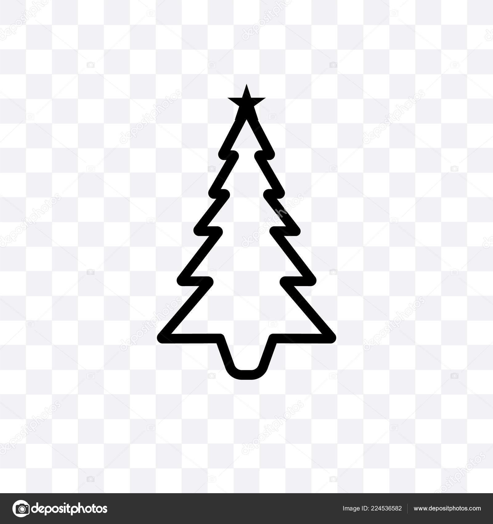 Christmas Tree Transparent Background.Background Christmas Tree Transparent Christmas Tree