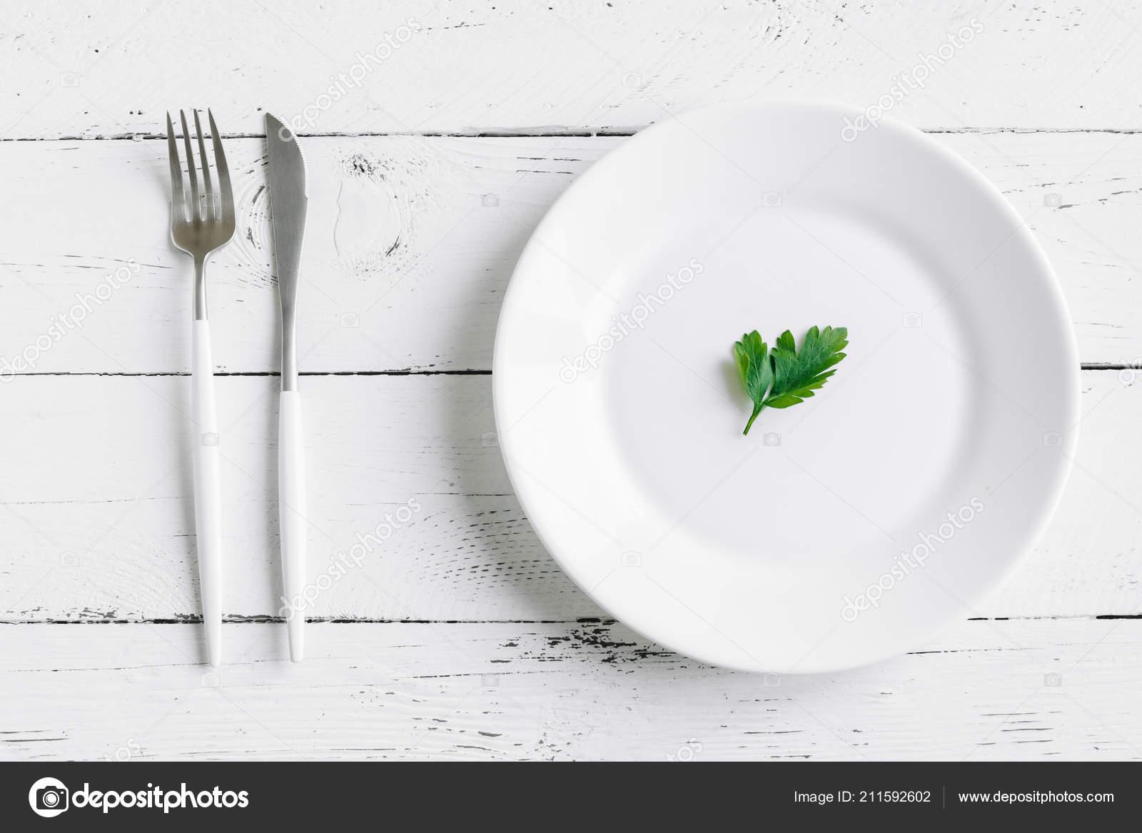 Seznamka se syrovými potravinami