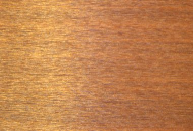 Dark natural wood. Texture, background, natural pattern Close up shot