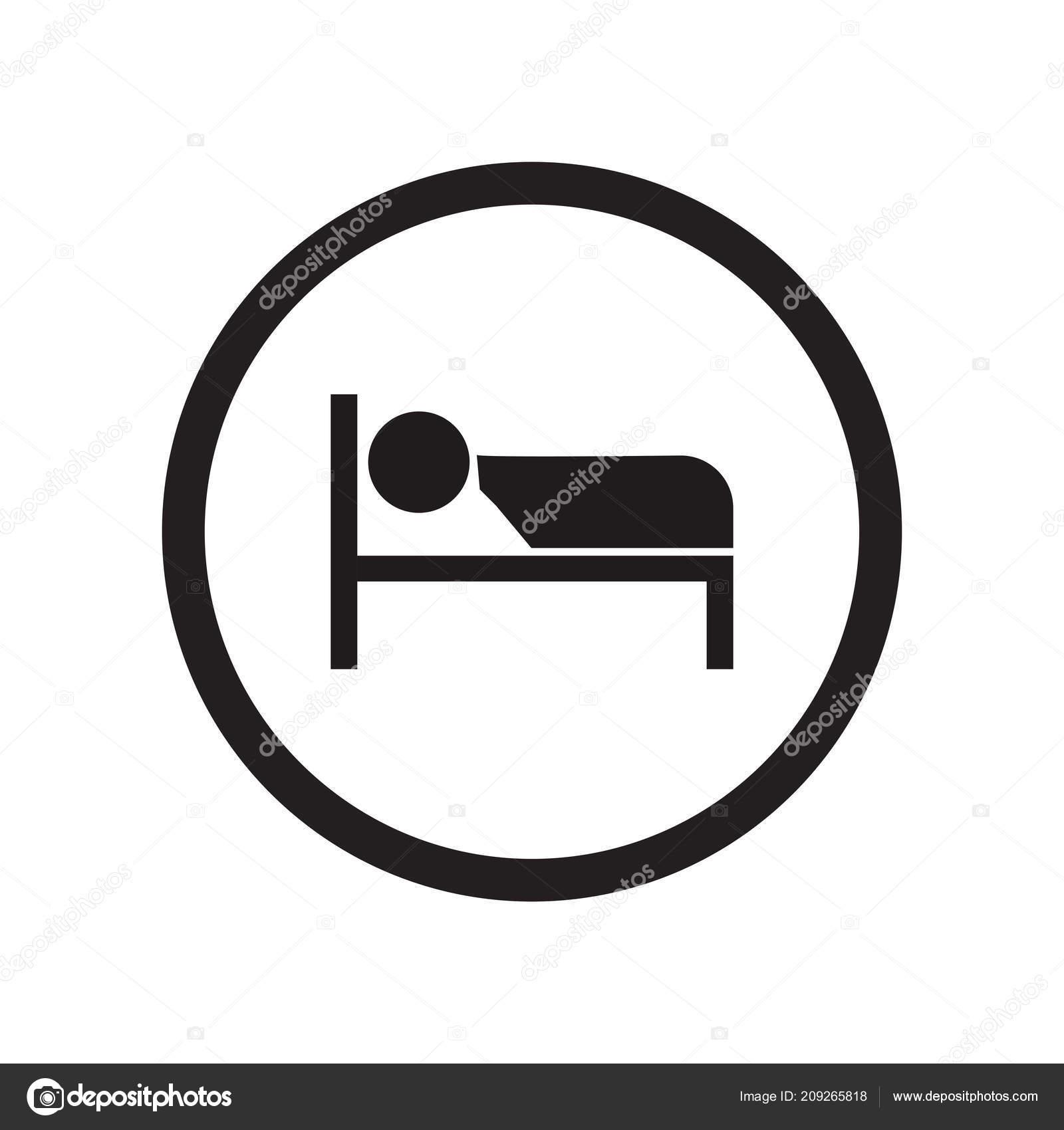 Сунул веб спящую фото