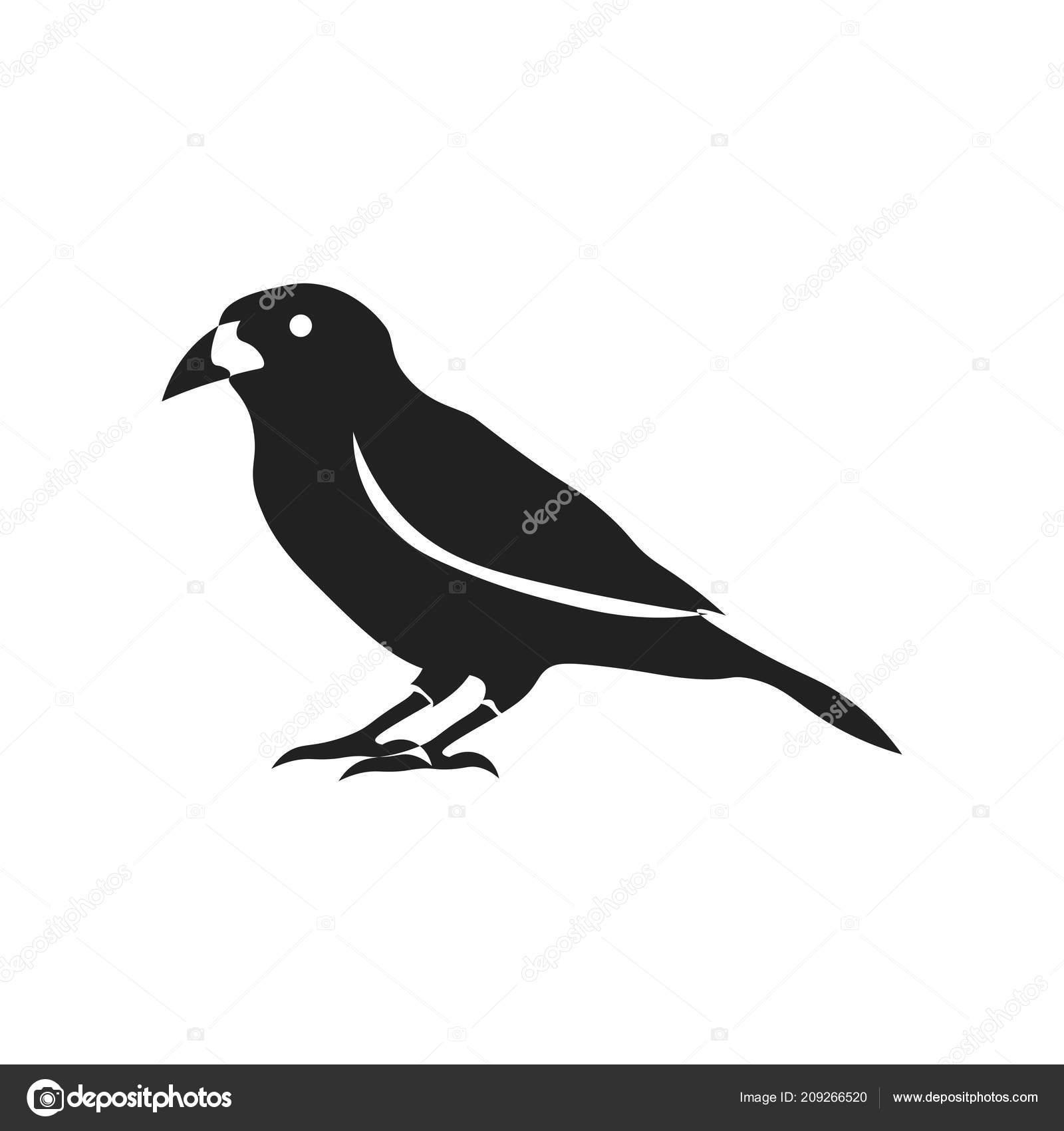 Μαύρος/η μετουάρ πορνό