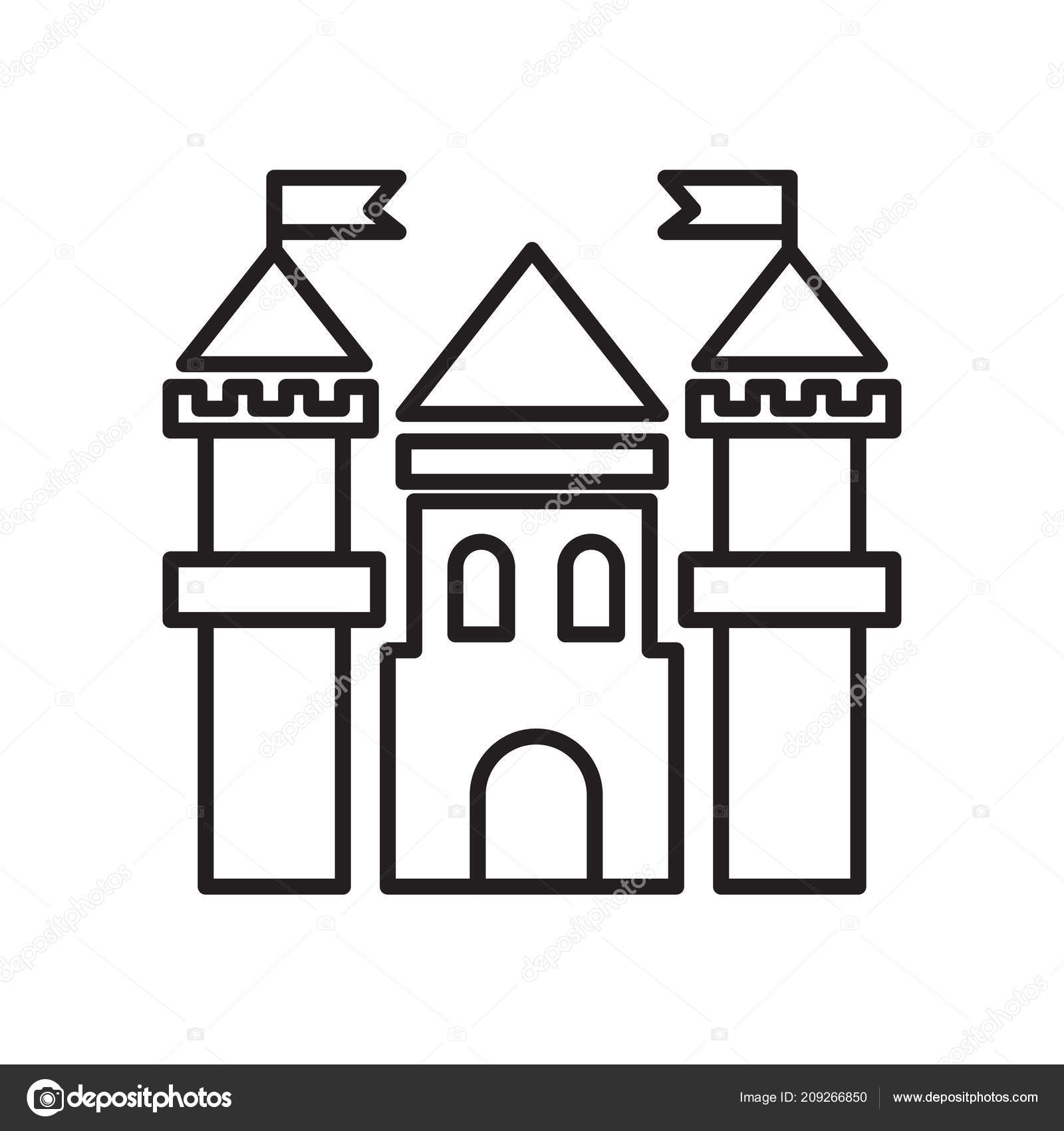 white castle app download