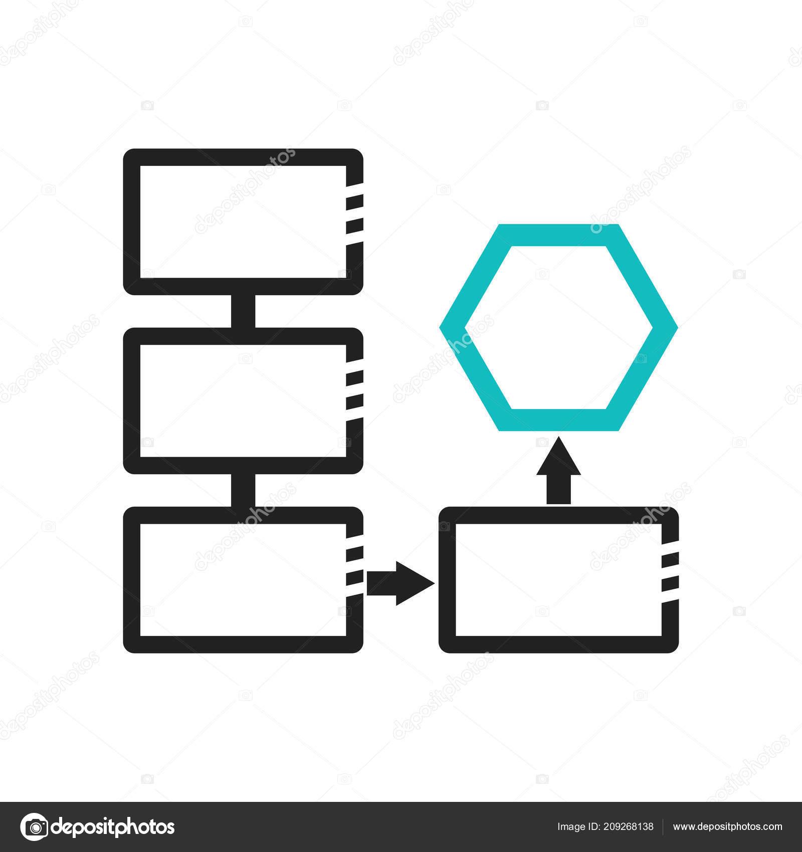 Az összekapcsolt alkalmazások listája