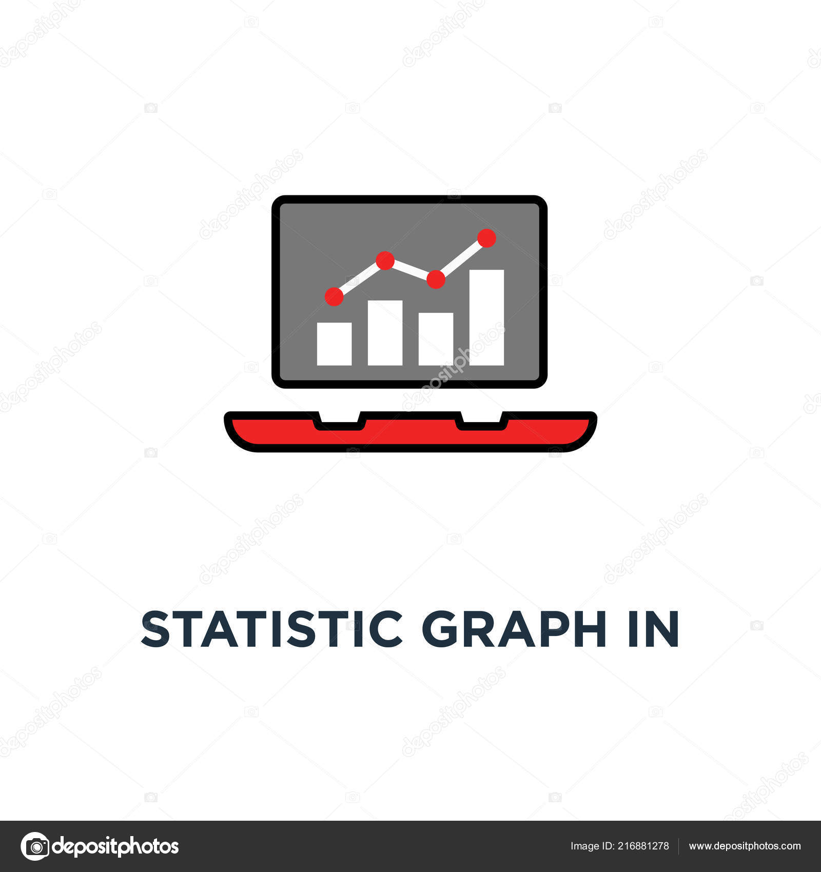 statistik trend