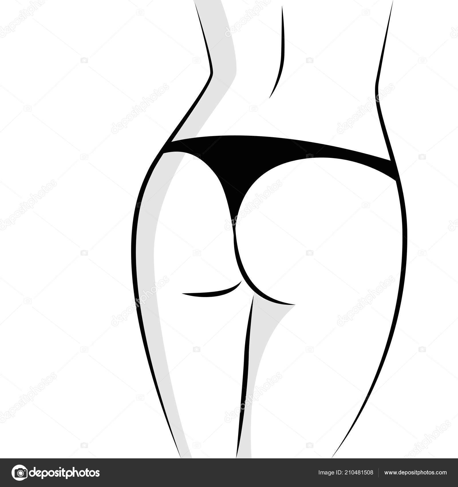 μαύρο κώλο σεξ κλιπ
