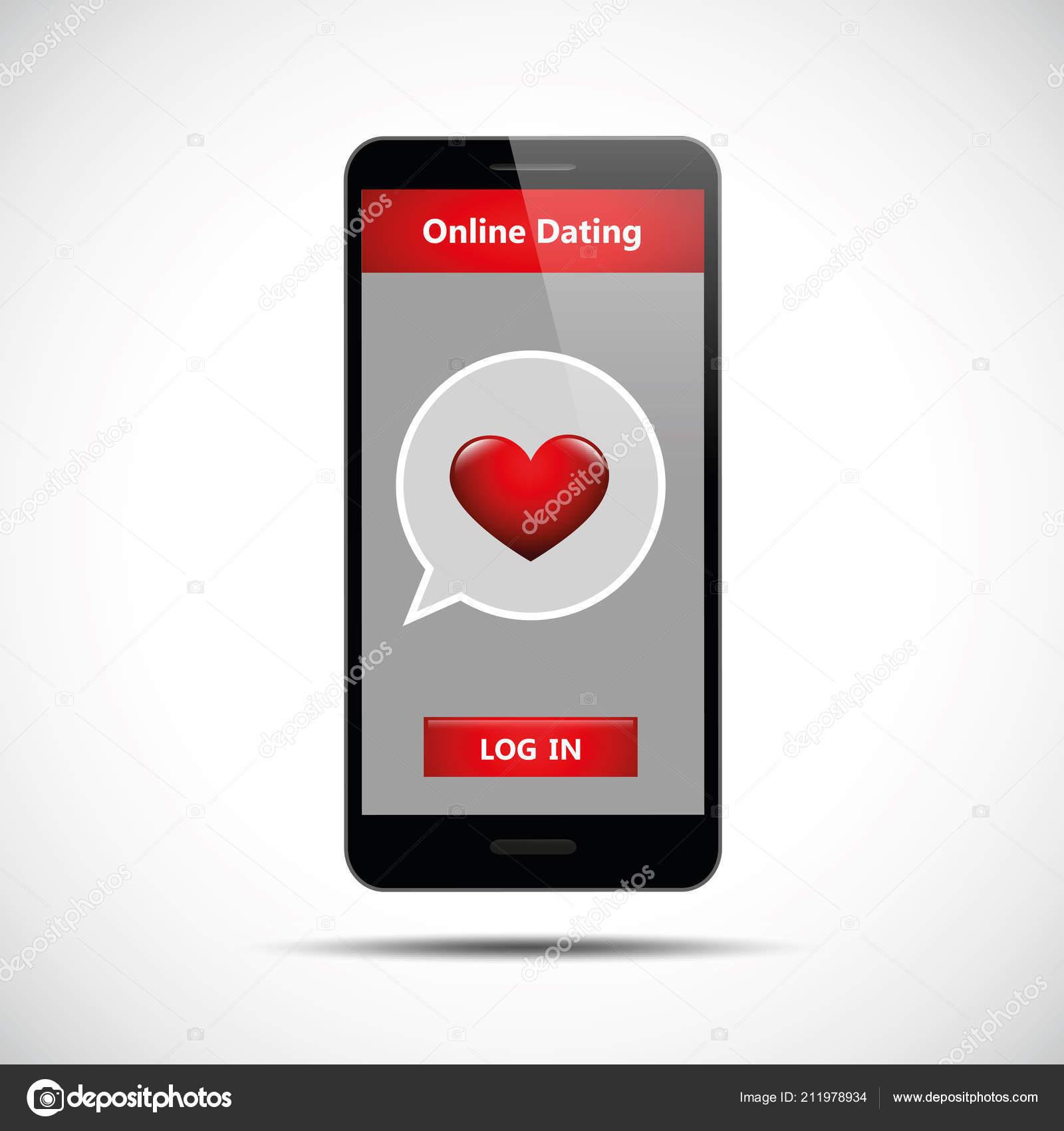 Online-Dating-App kostenlos herunterladen Beste Dating-Apps-Liste