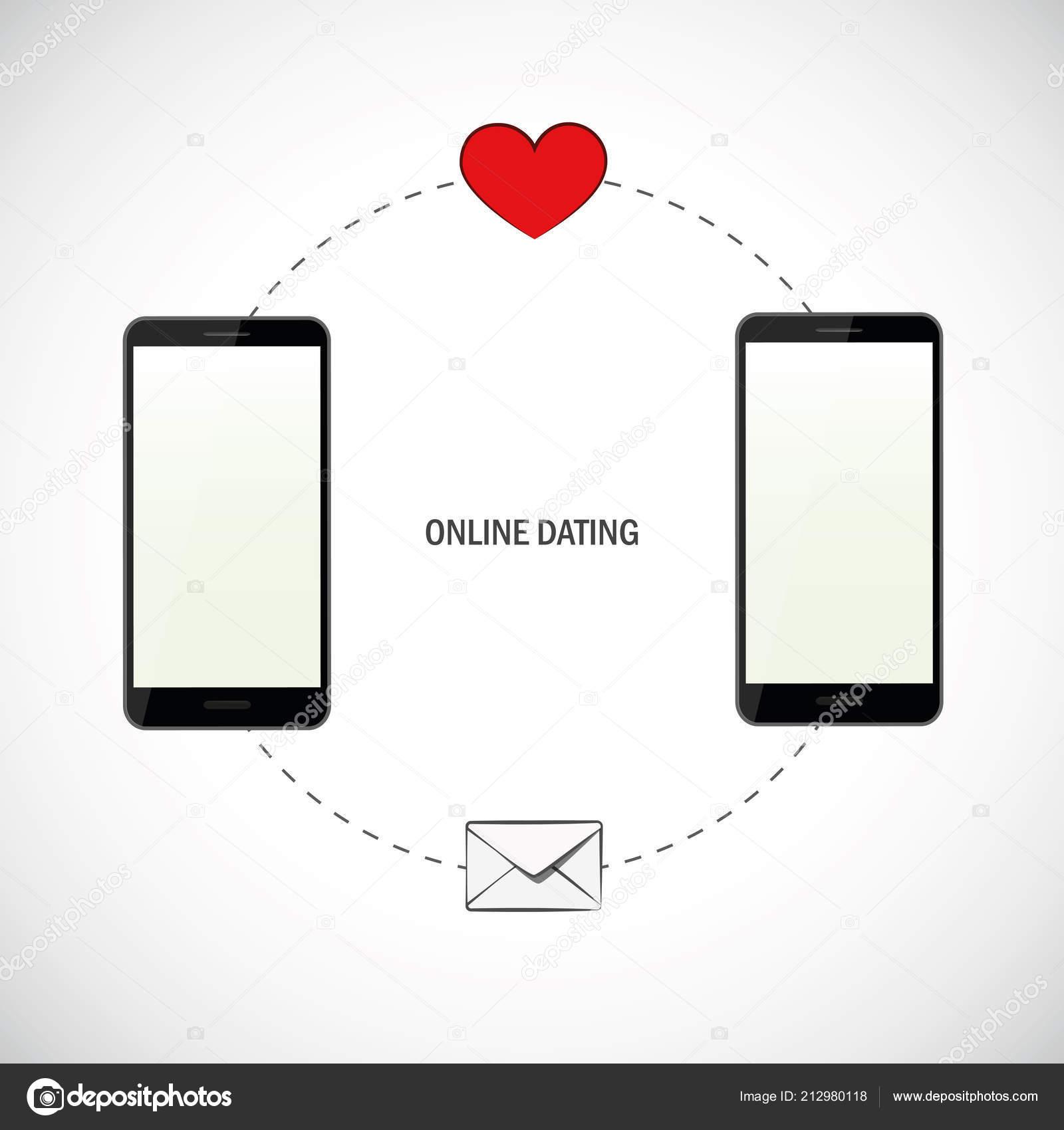 Online datování jednoduché