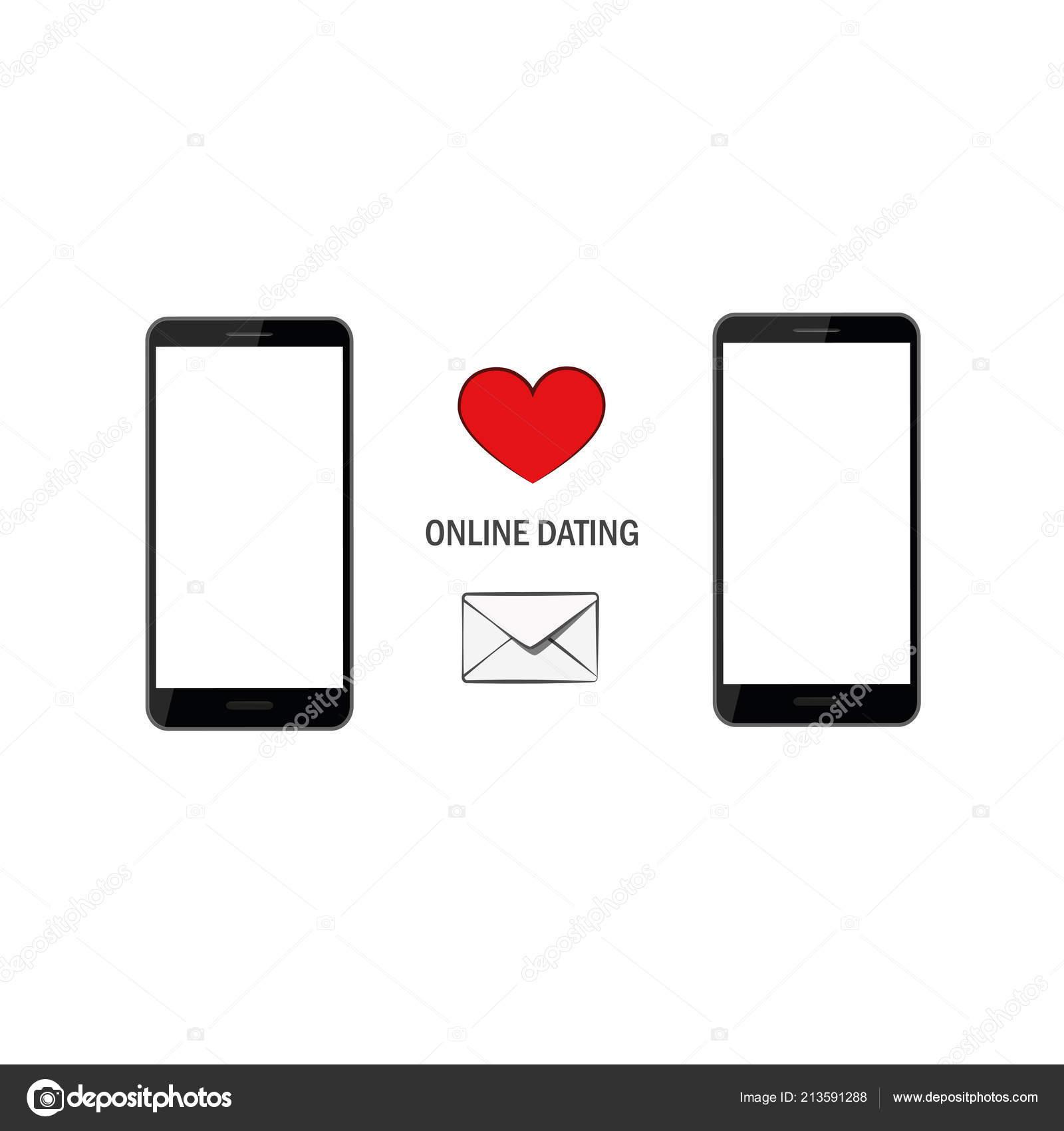 Datování vzdálenosti online