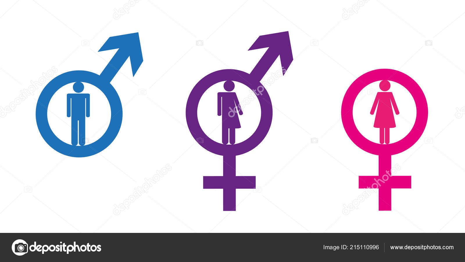 Lesbiska beröring fitta