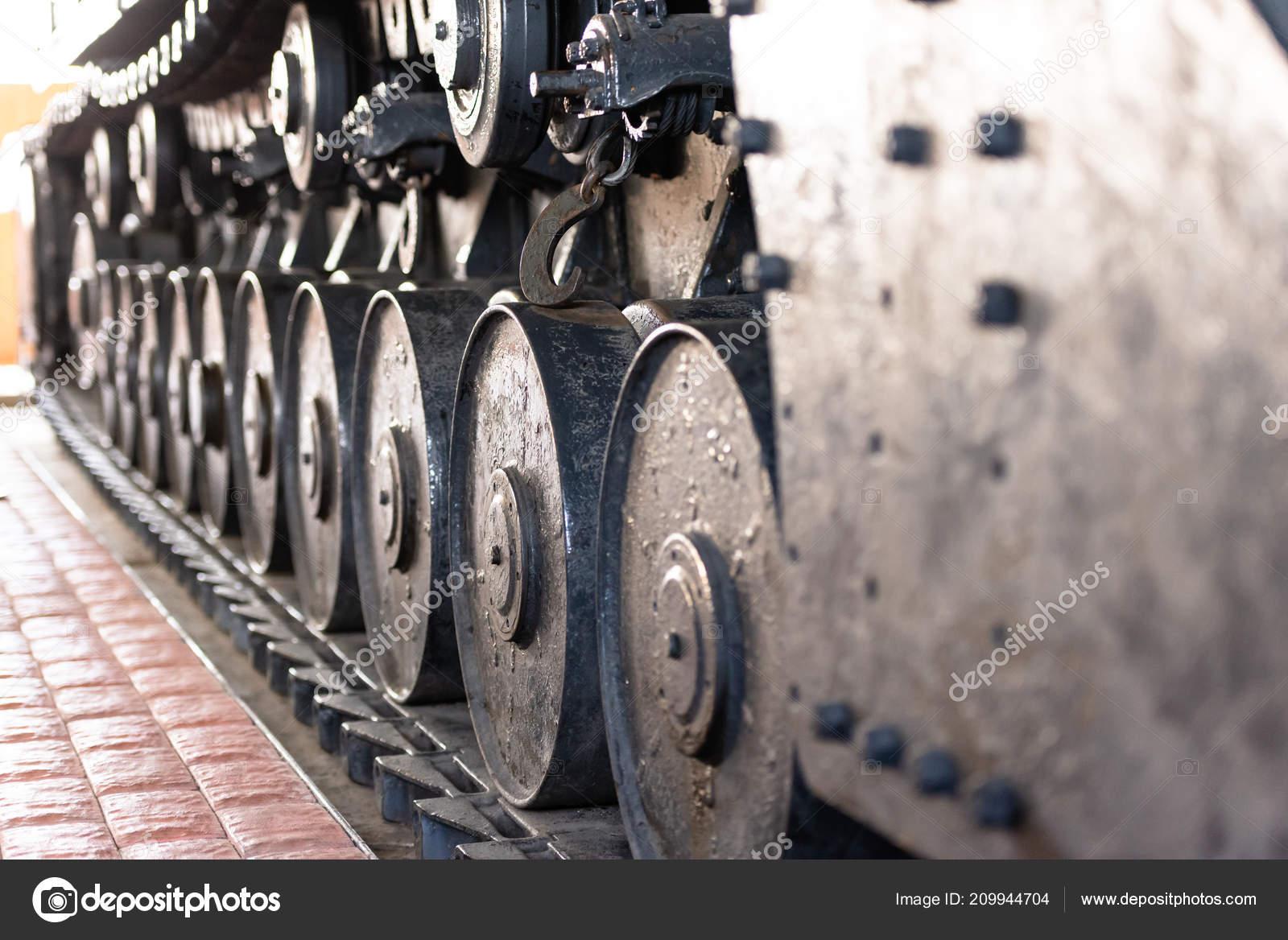 svět tanků Roseville připojte