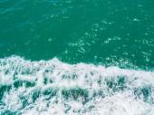Fotografie Meer und Ozean Wasser Welle Texturen und Oberfläche für Hintergrund