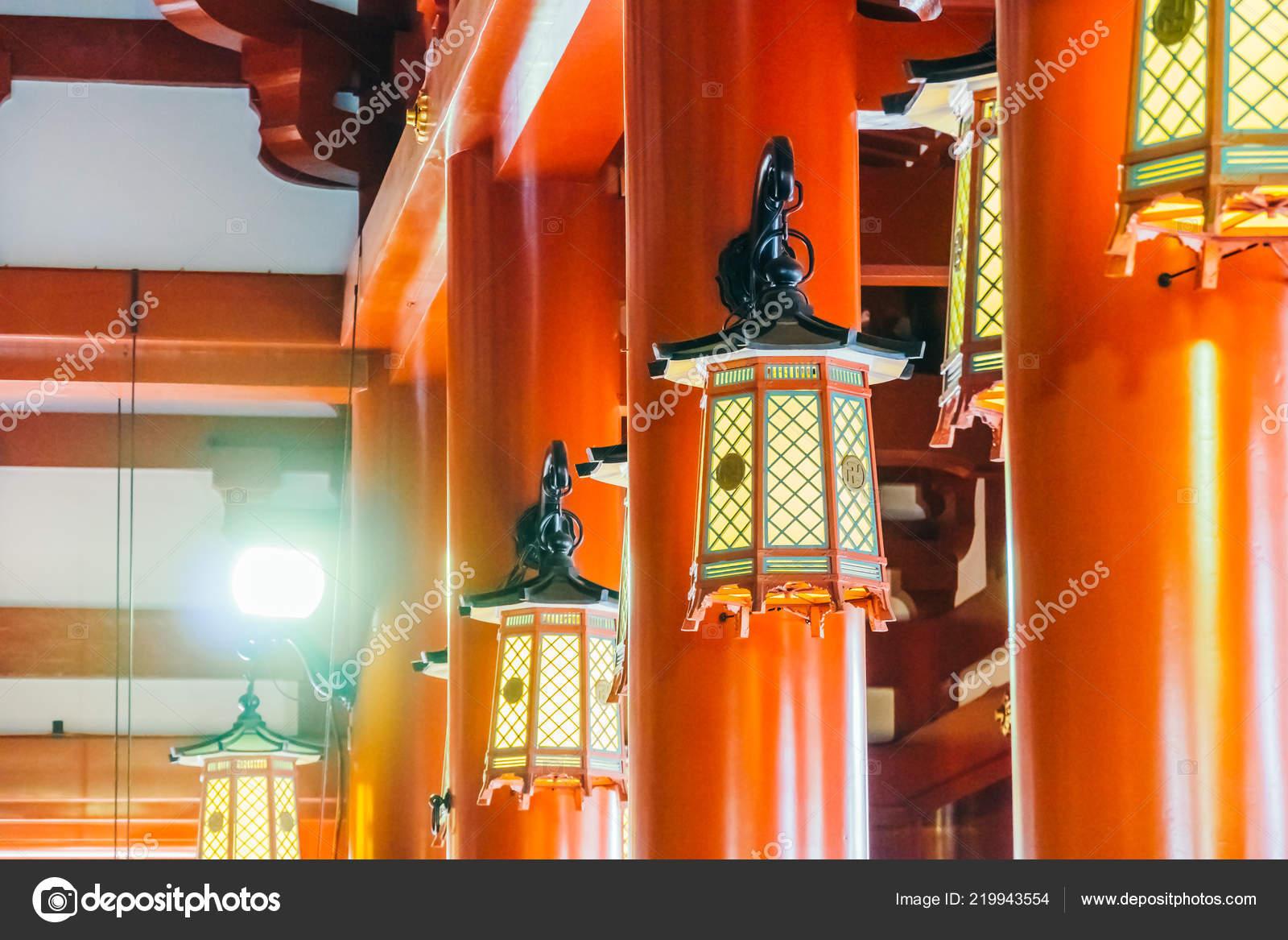 Красивый фонарь :: Ксения Базарова – Социальная сеть ФотоКто | 1167x1600