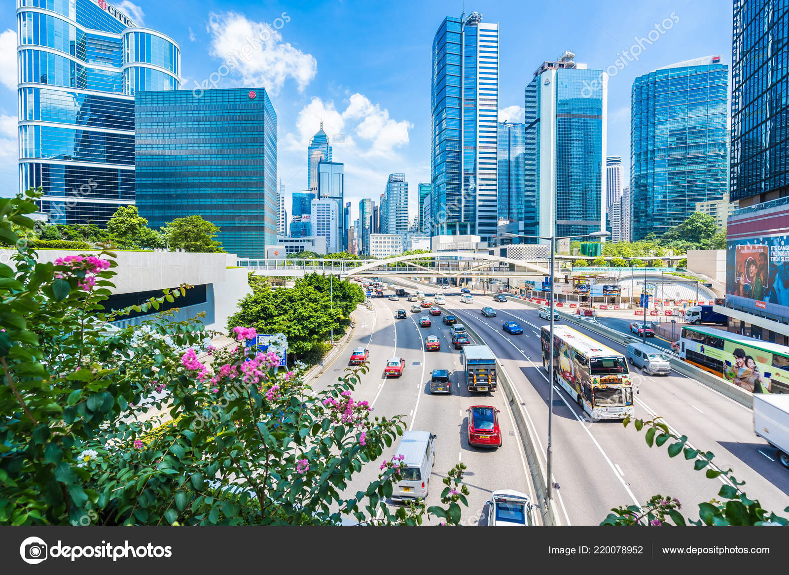 Hong kong chine sep bureau architecture beau b timent